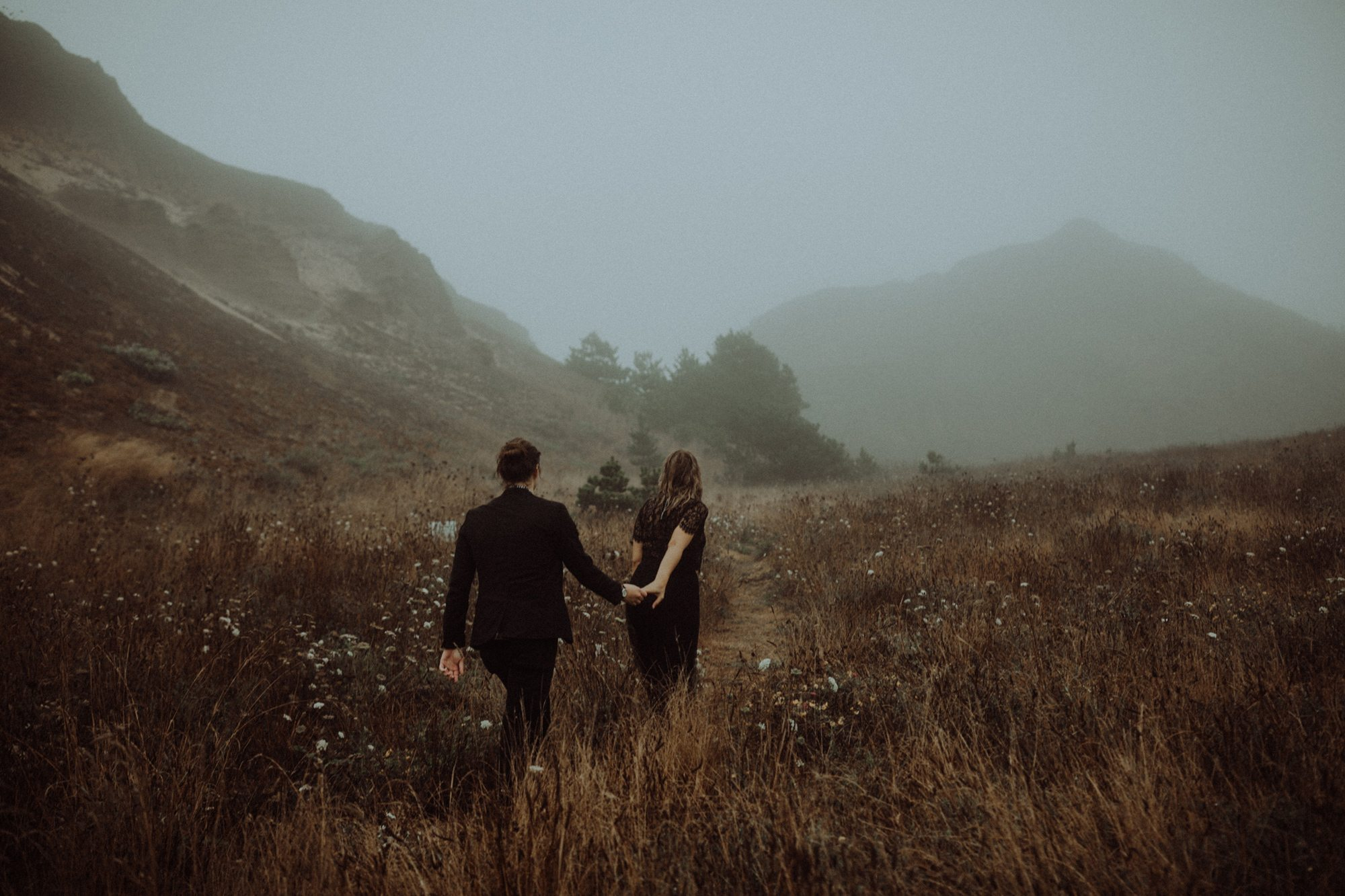 881-adventure-engagement-photographer