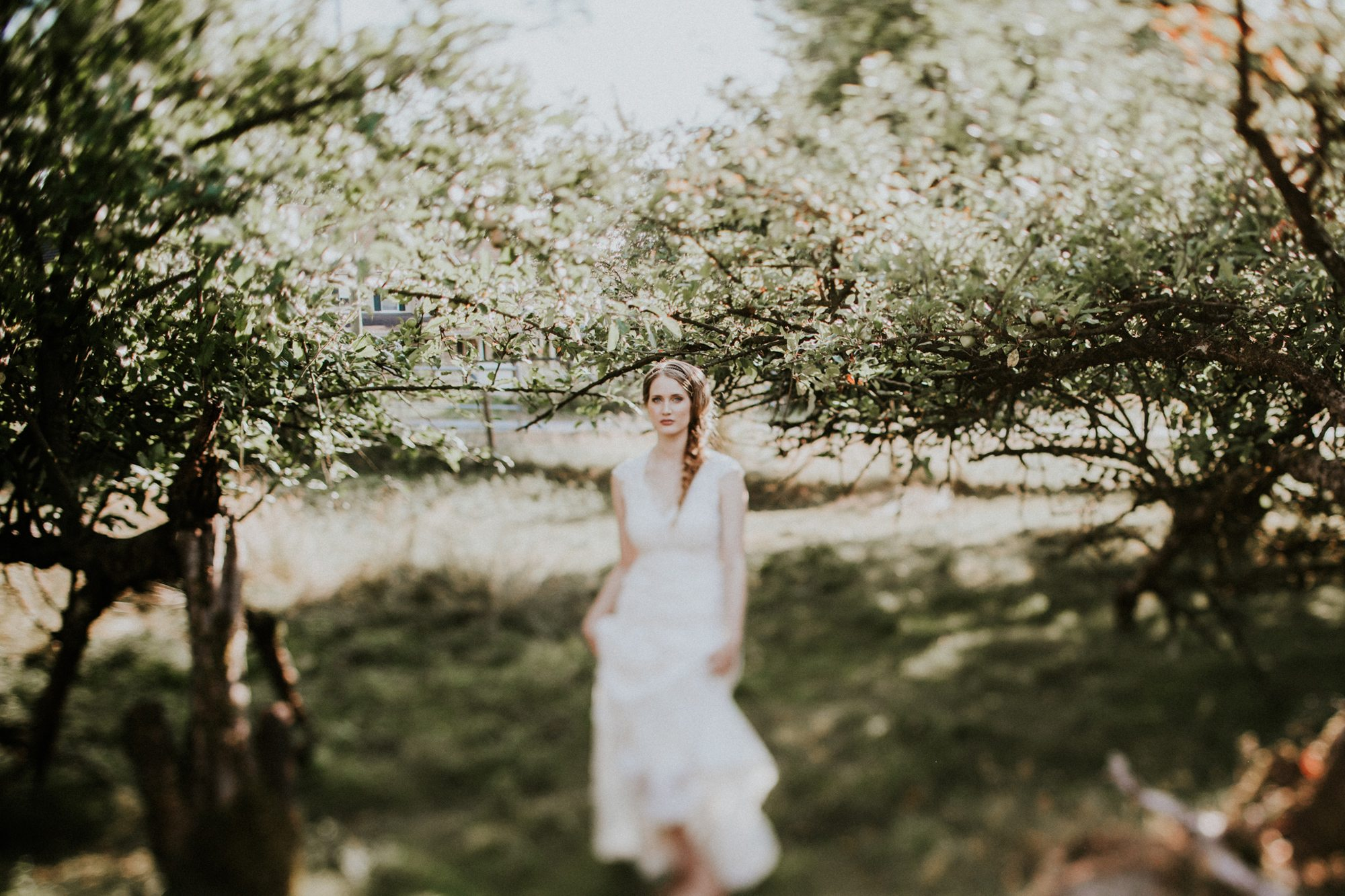 881-abbotsford-wedding-photographer