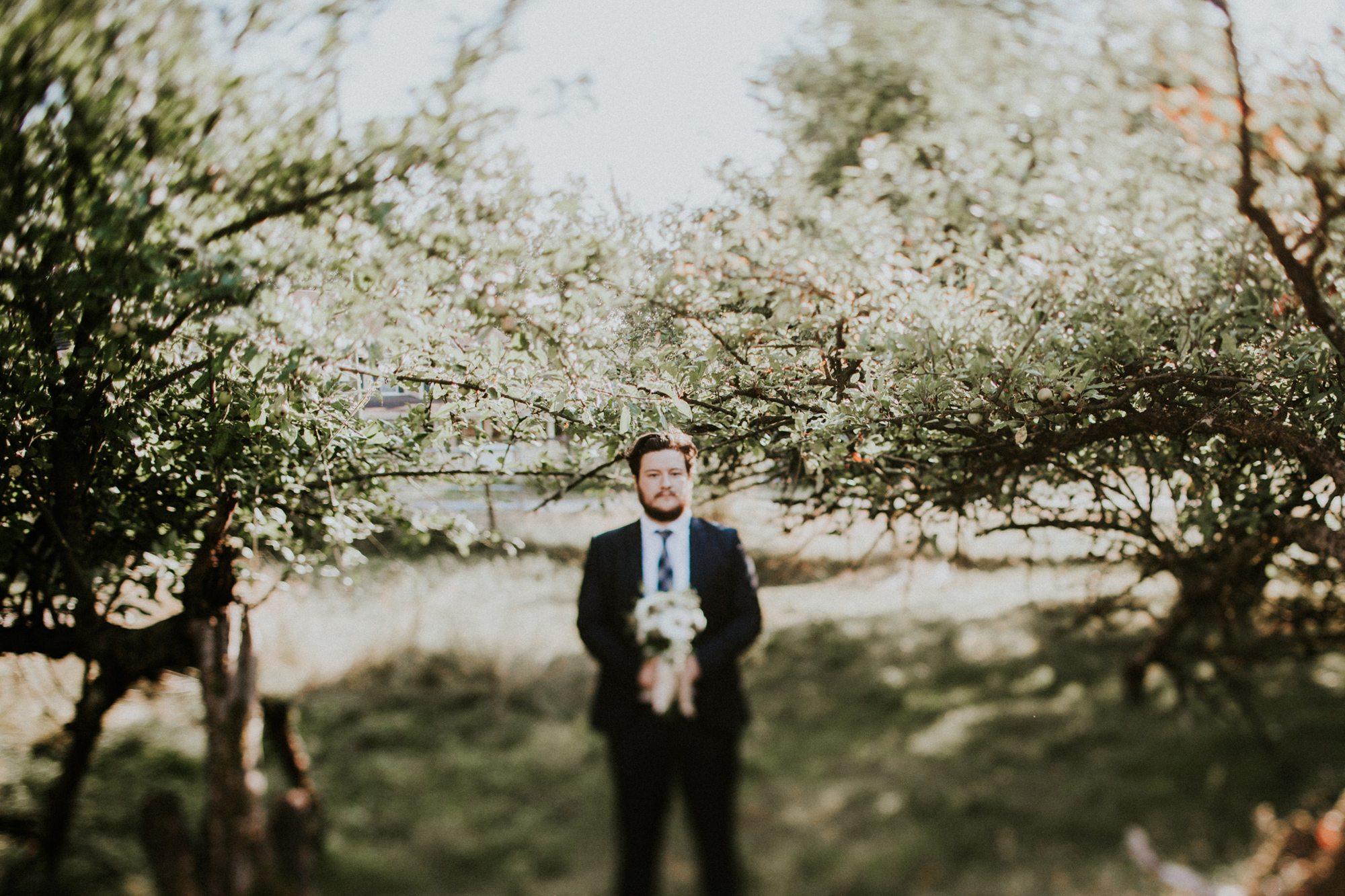 882-abbotsford-wedding-photographer