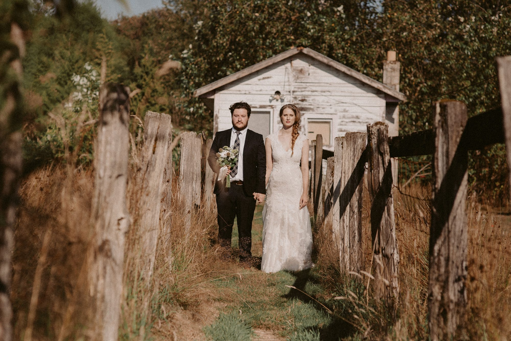 883-abbotsford-wedding-photographer