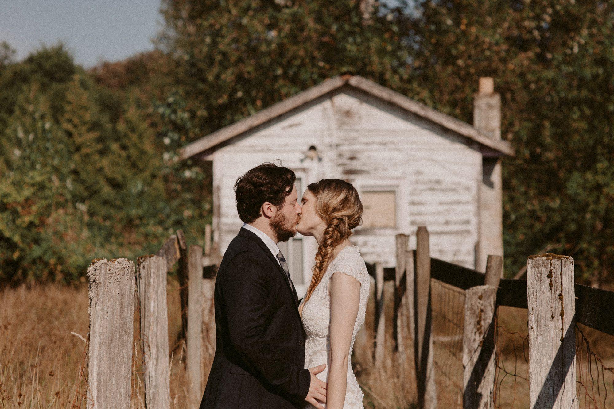 884-abbotsford-wedding-photographer