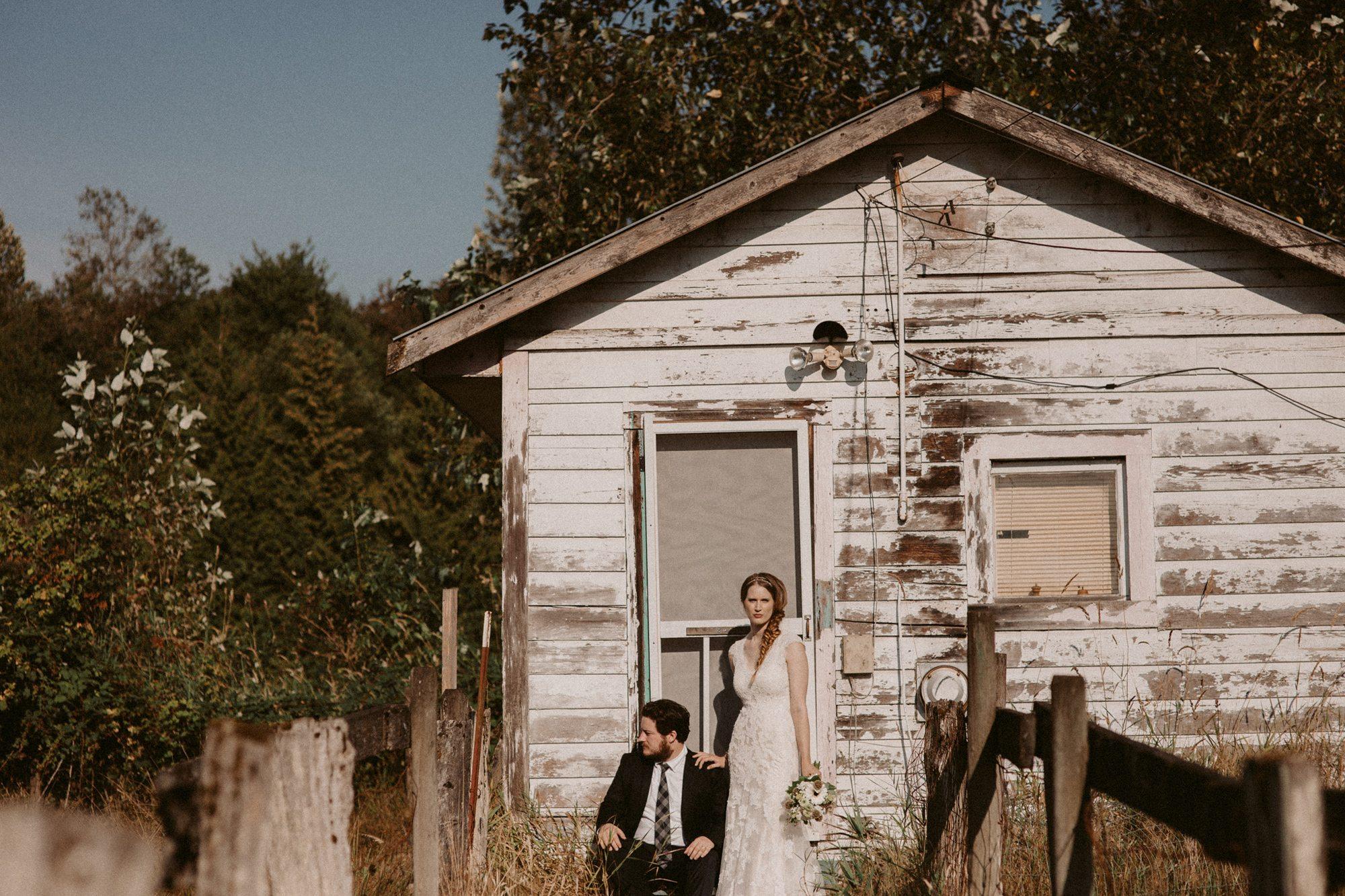 887-abbotsford-wedding-photographer