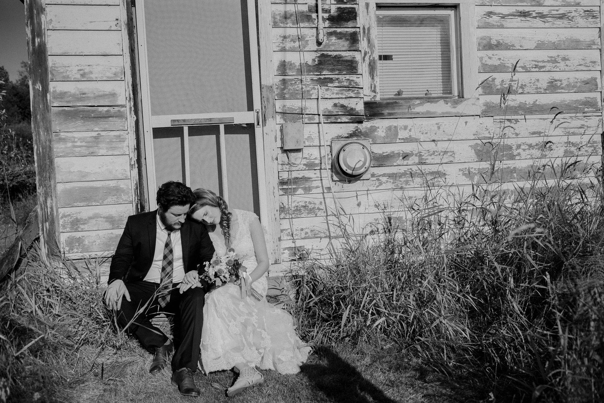 888-abbotsford-wedding-photographer