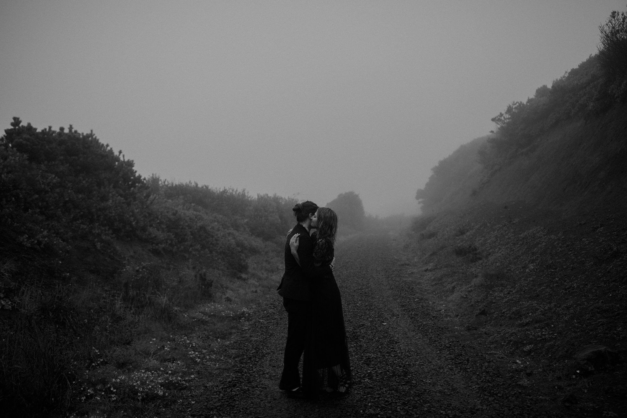 898-adventure-engagement-photographer