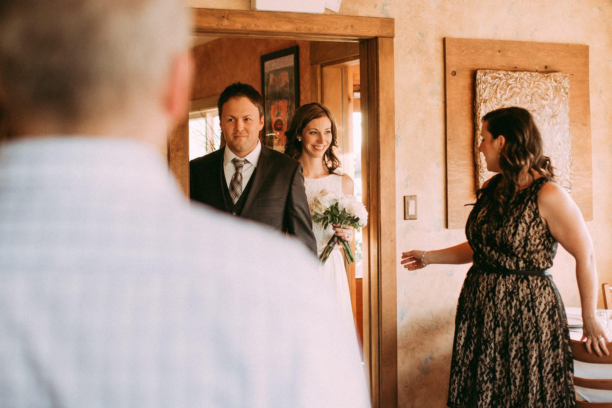 900-vancouver-elopement-photographer