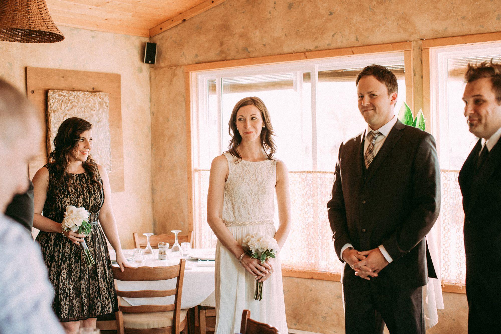 903-vancouver-elopement-photographer