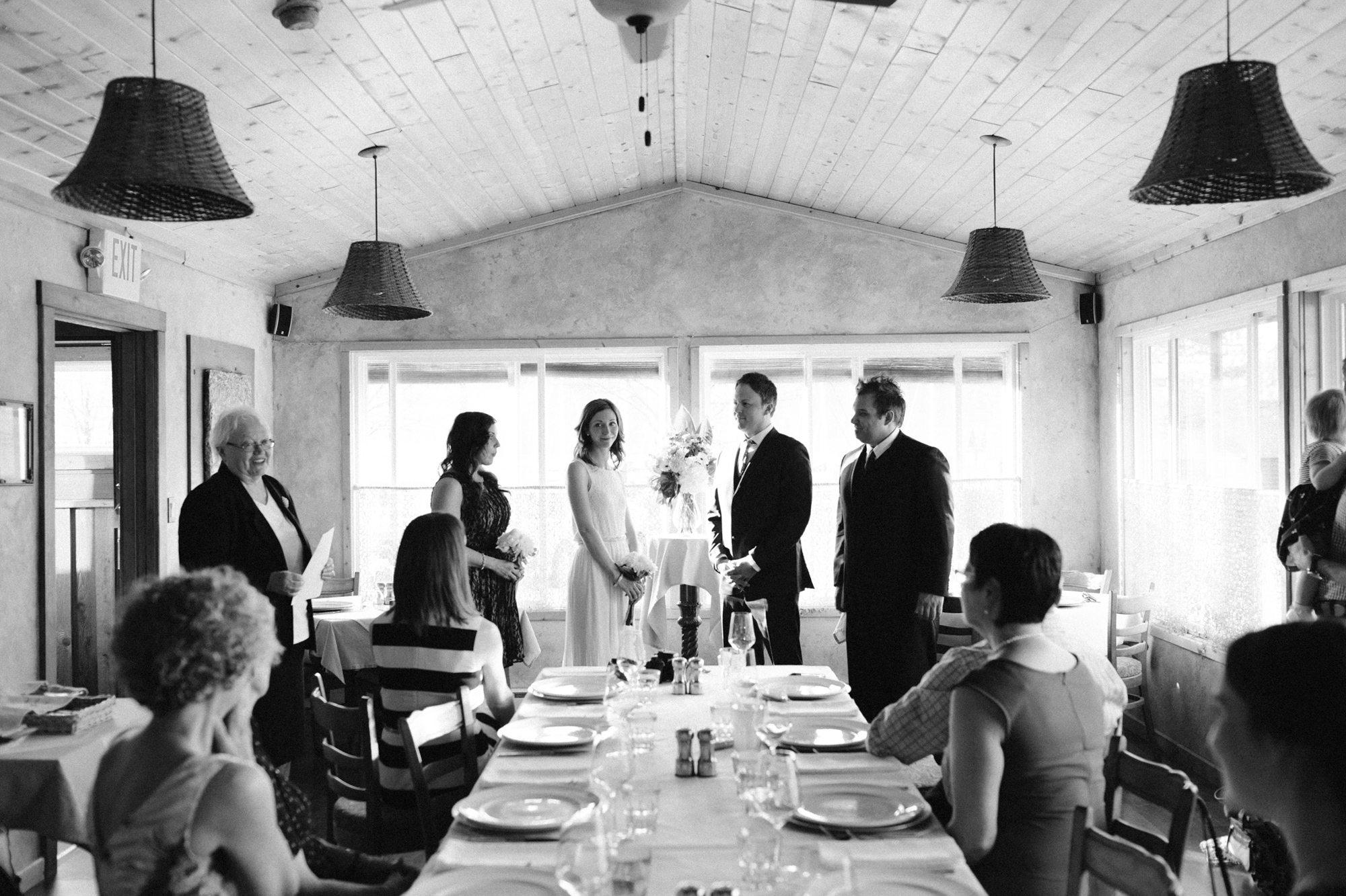904-vancouver-elopement-photographer