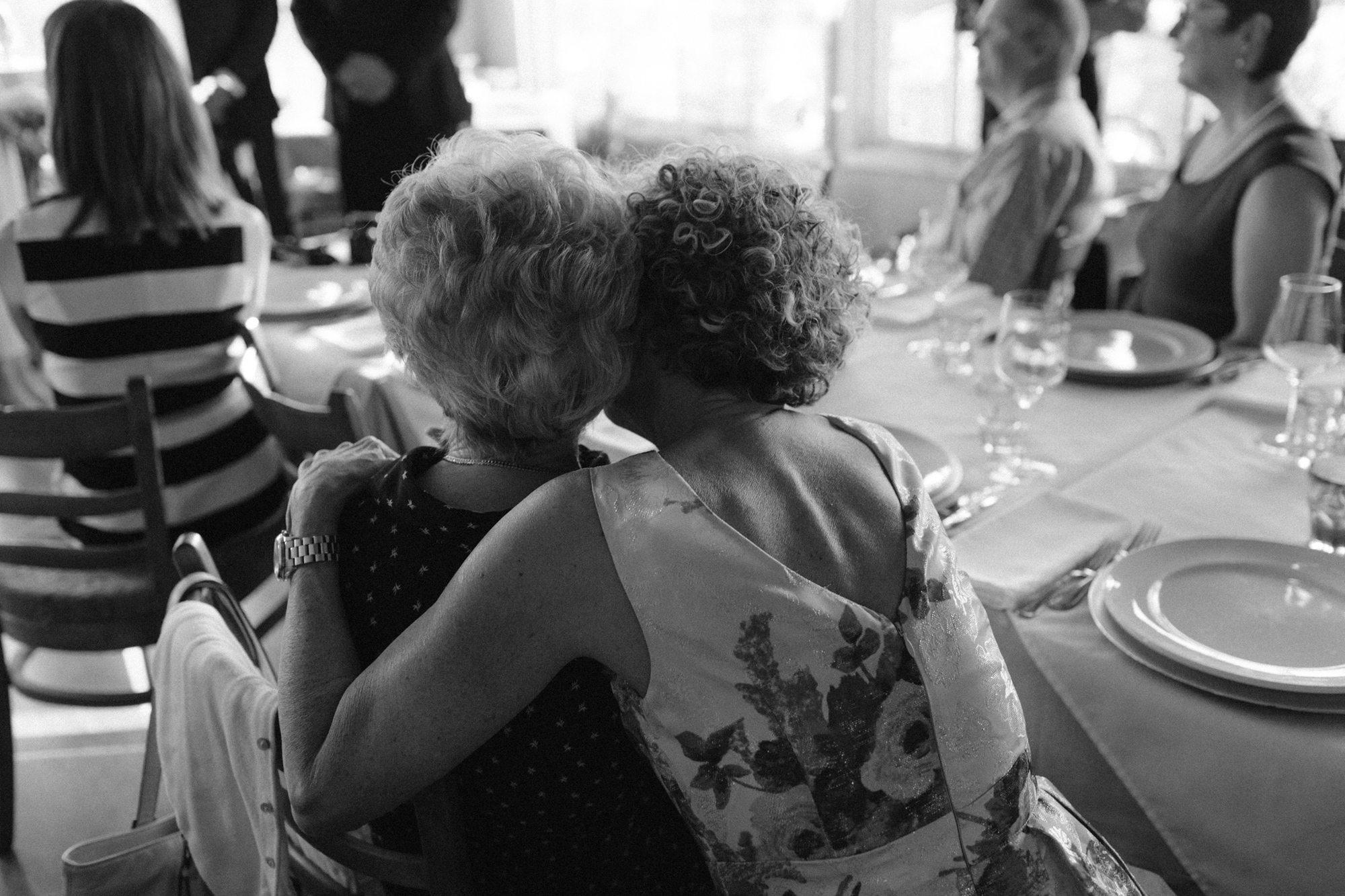 905-vancouver-elopement-photographer