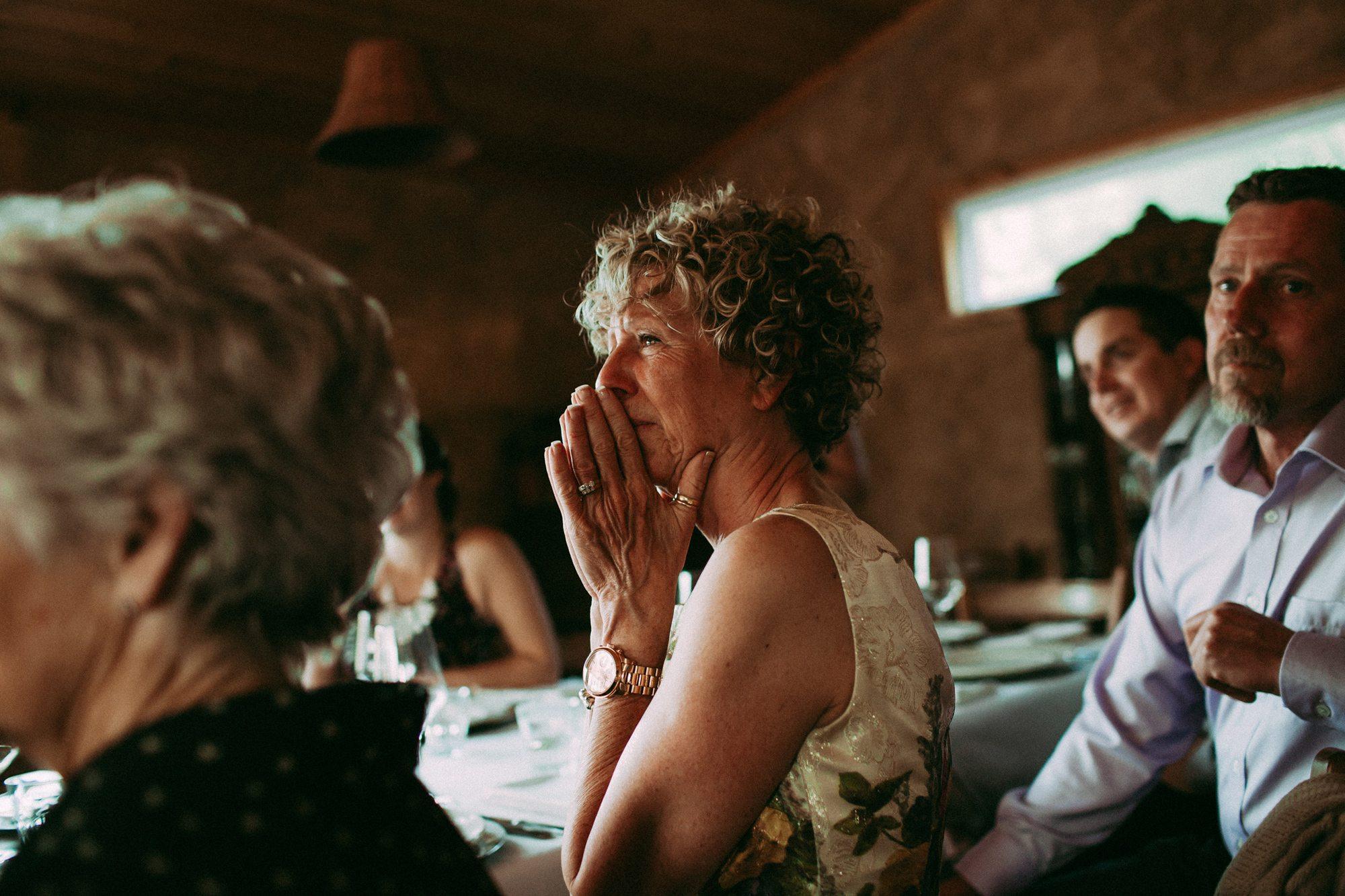908-vancouver-elopement-photographer