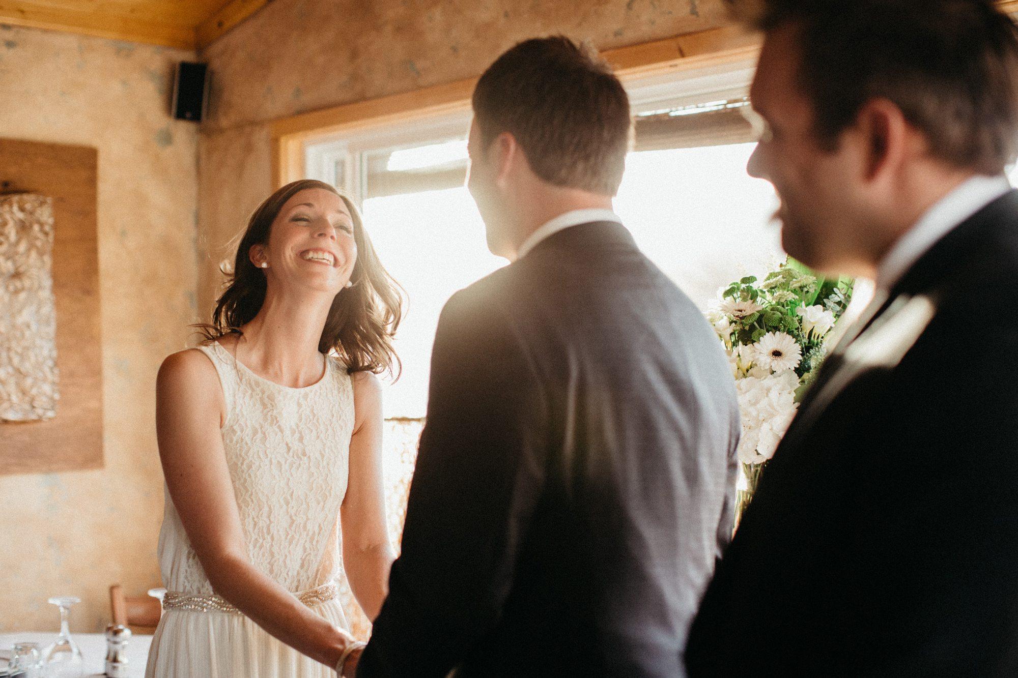 912-vancouver-elopement-photographer
