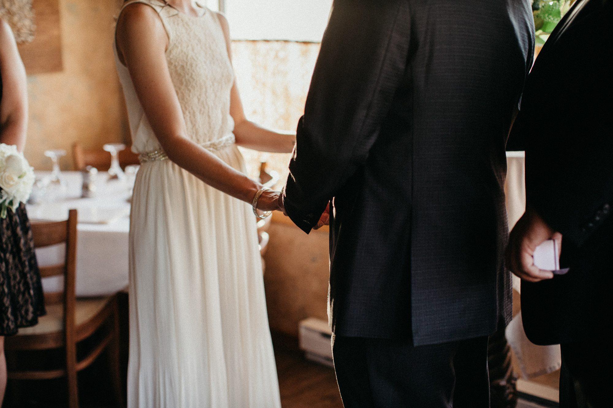 913-vancouver-elopement-photographer