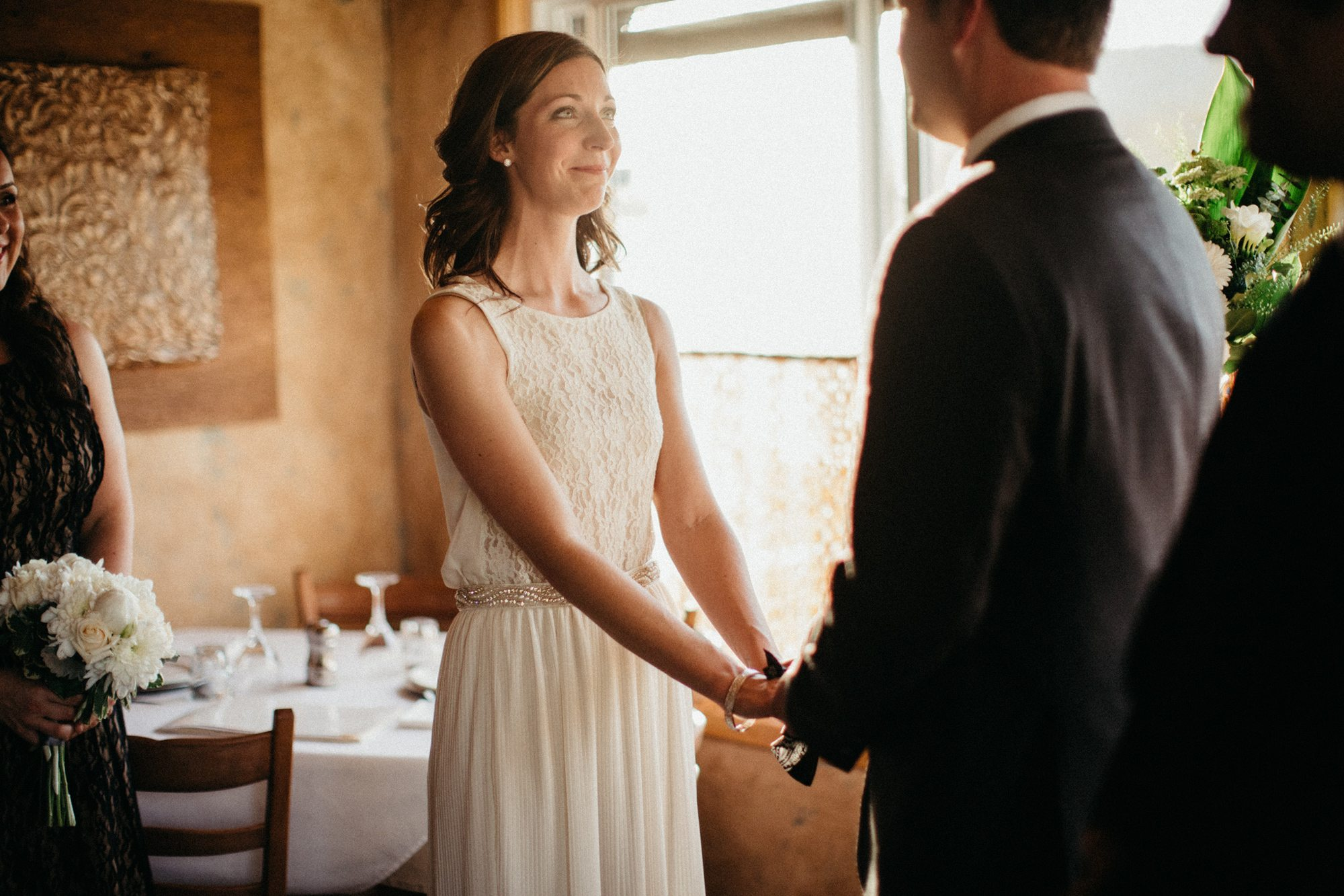 914-vancouver-elopement-photographer