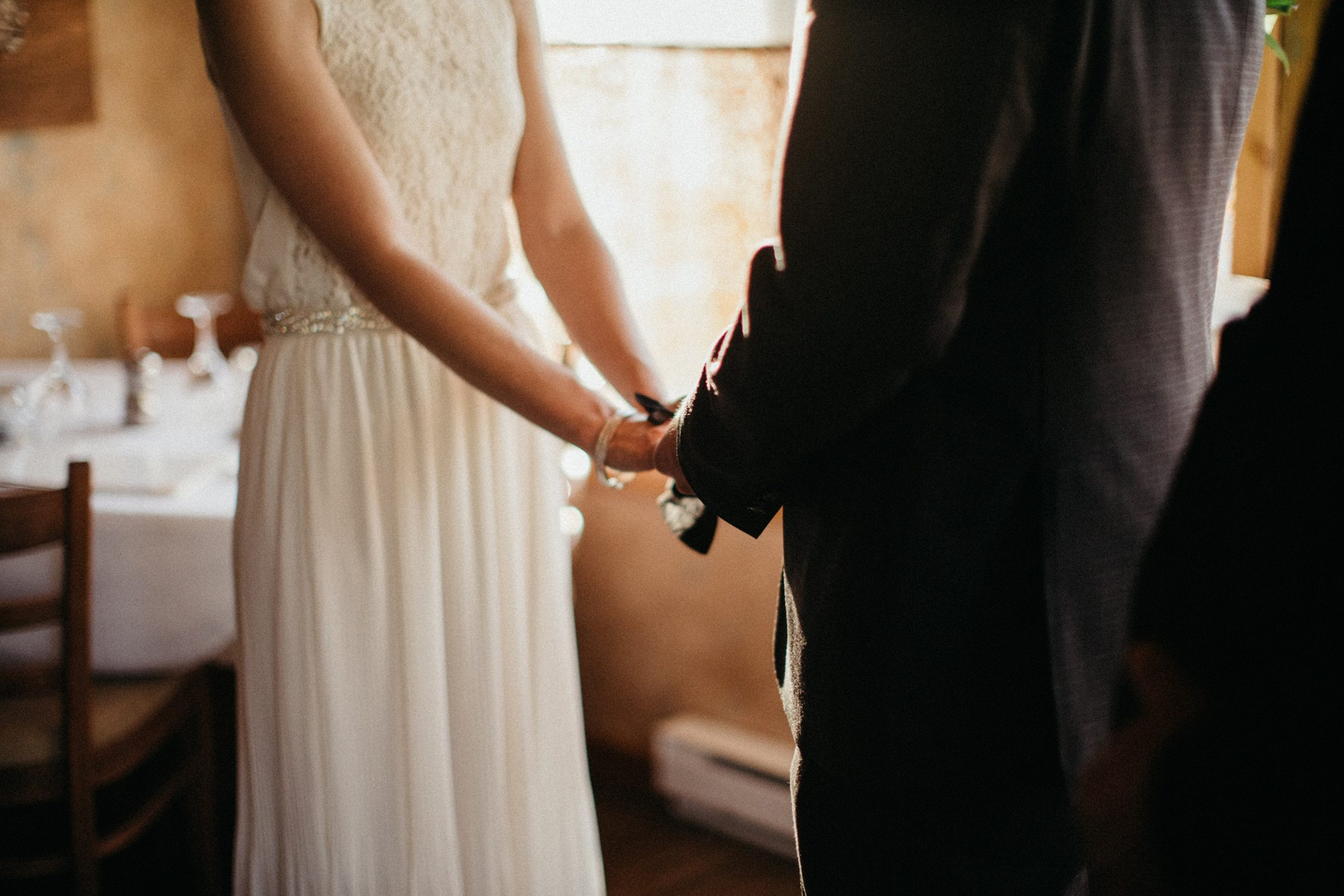 915-vancouver-elopement-photographer