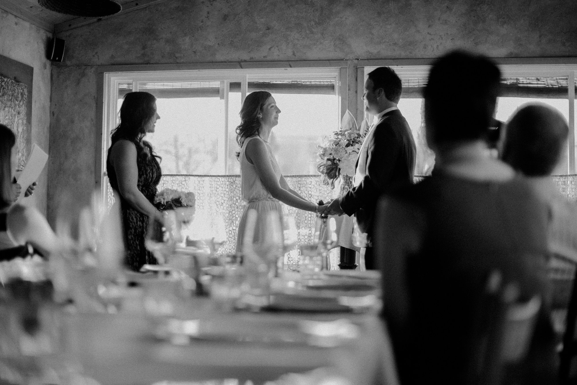 916-vancouver-elopement-photographer