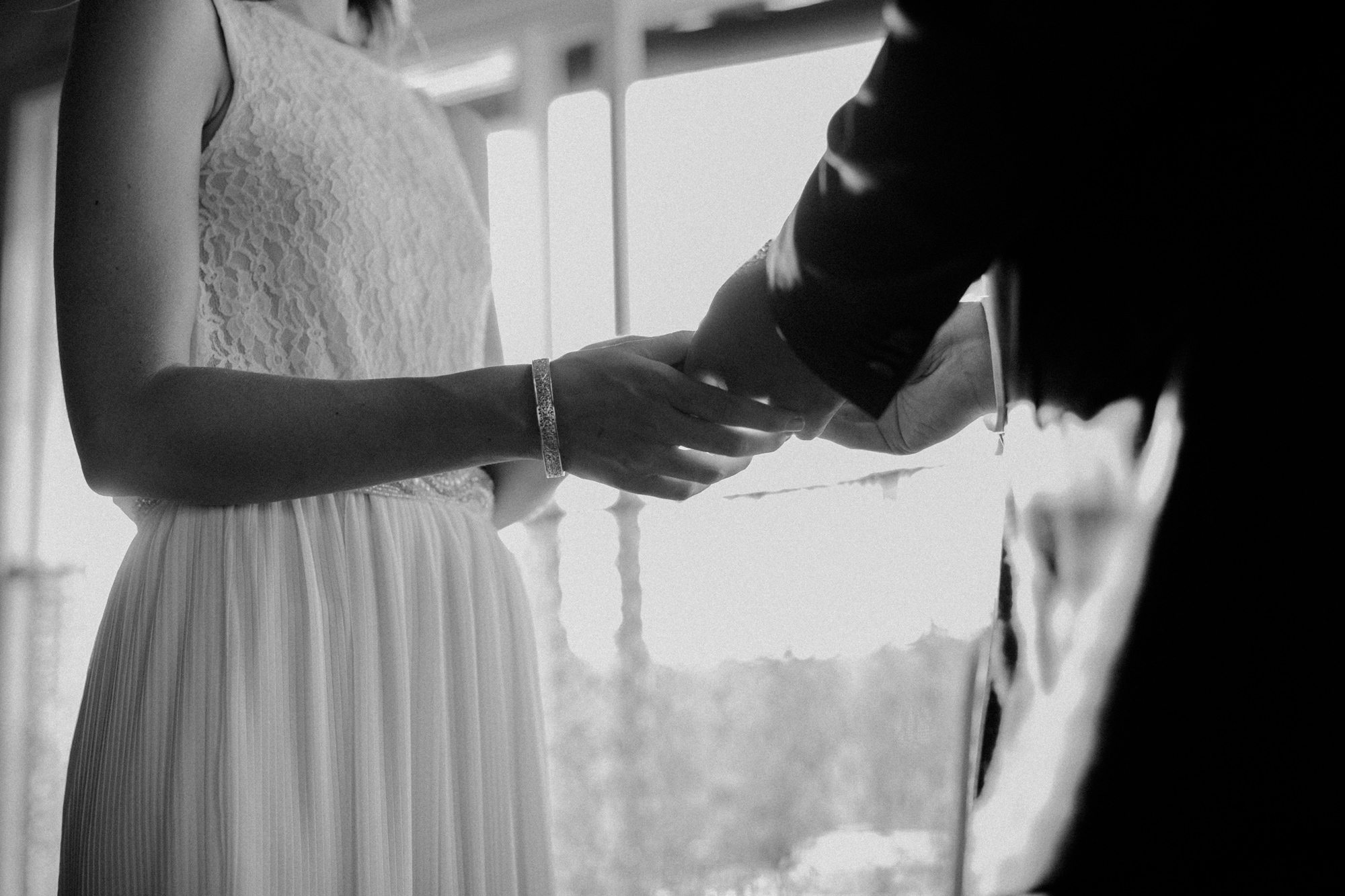 917-vancouver-elopement-photographer