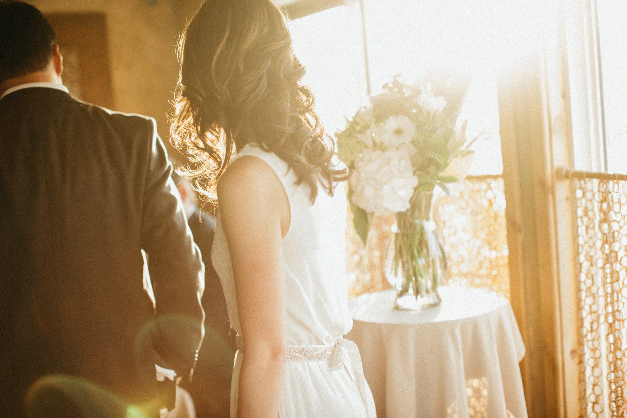 921-vancouver-elopement-photographer