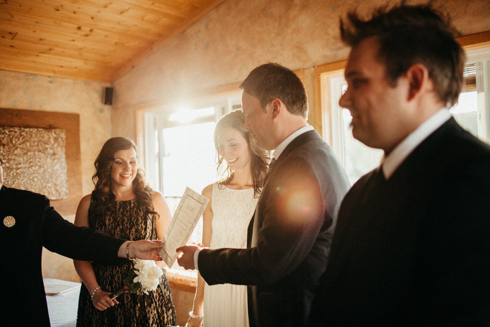 922-vancouver-elopement-photographer