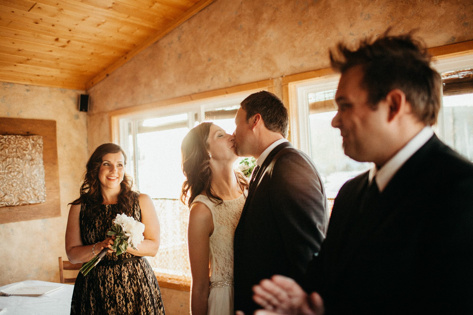 923-vancouver-elopement-photographer