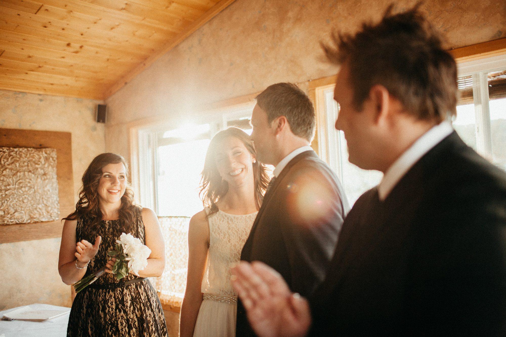 924-vancouver-elopement-photographer