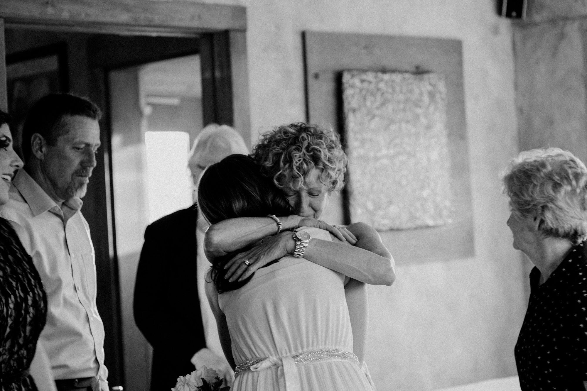 931-vancouver-elopement-photographer