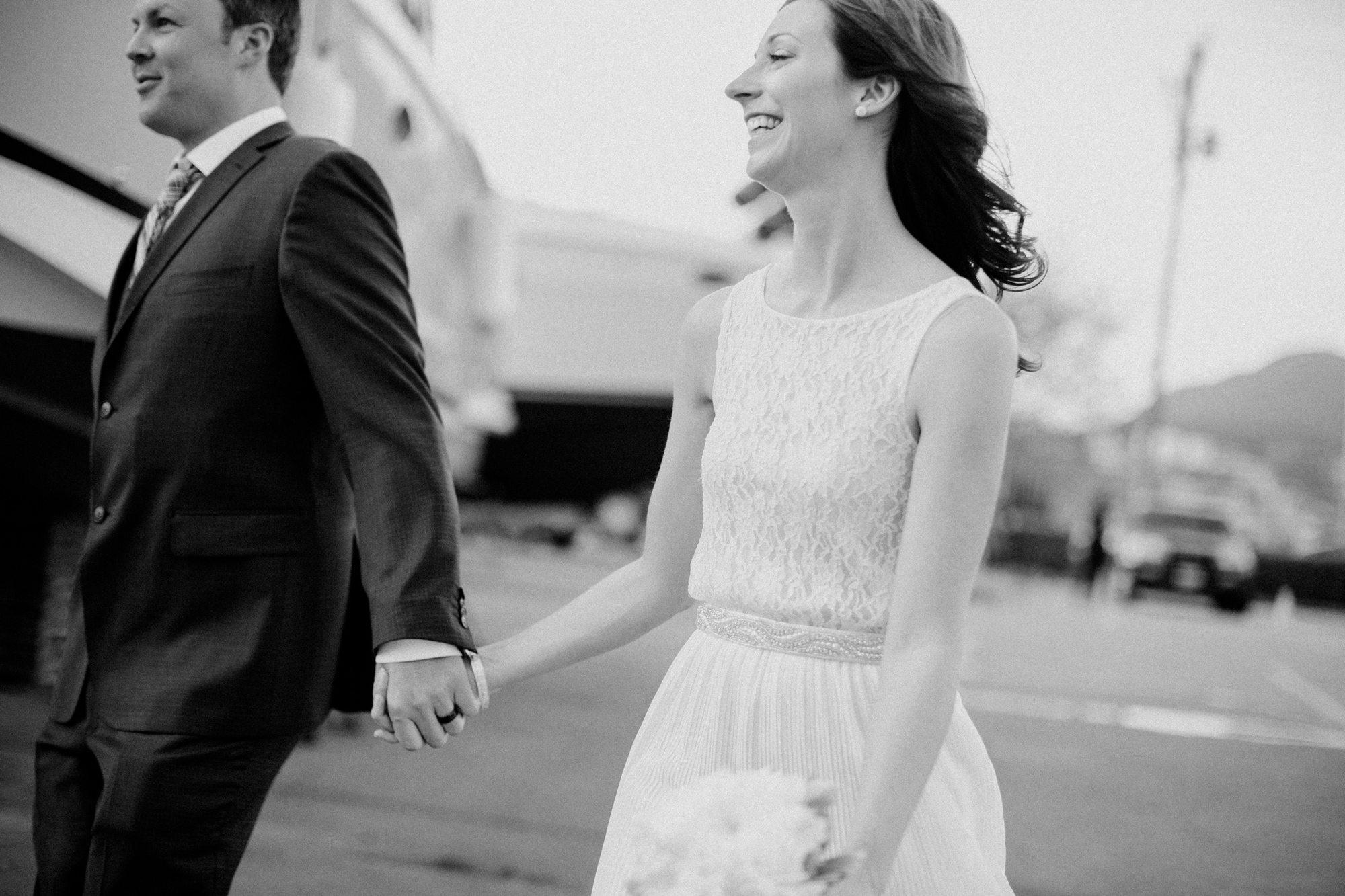 932-vancouver-elopement-photographer