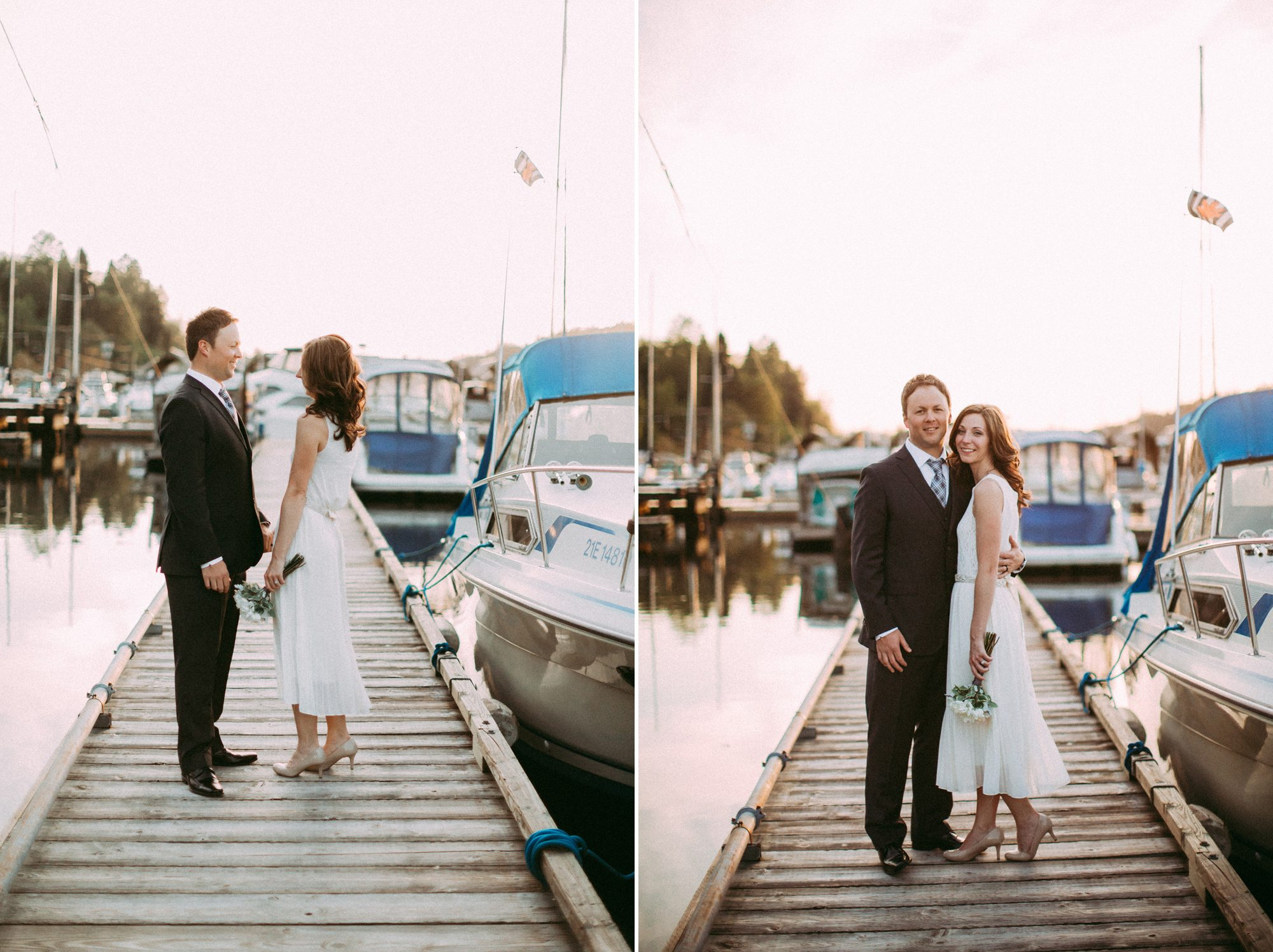933-vancouver-elopement-photographer