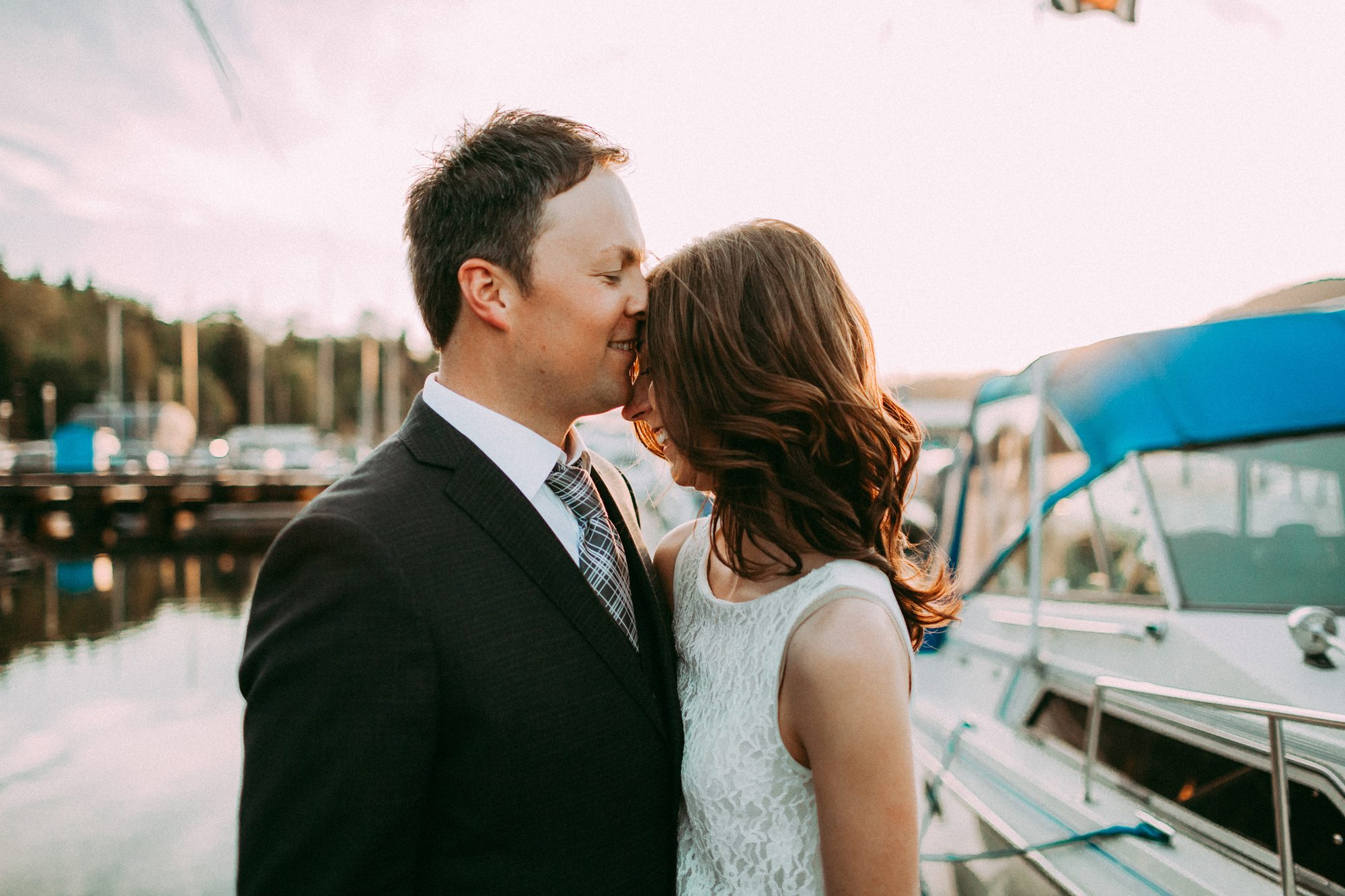934-vancouver-elopement-photographer