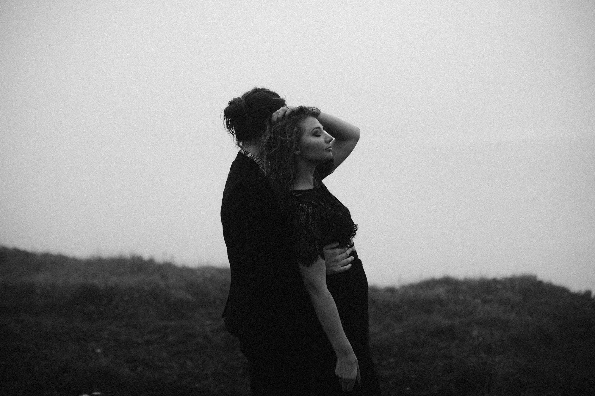 935-adventure-engagement-photographer