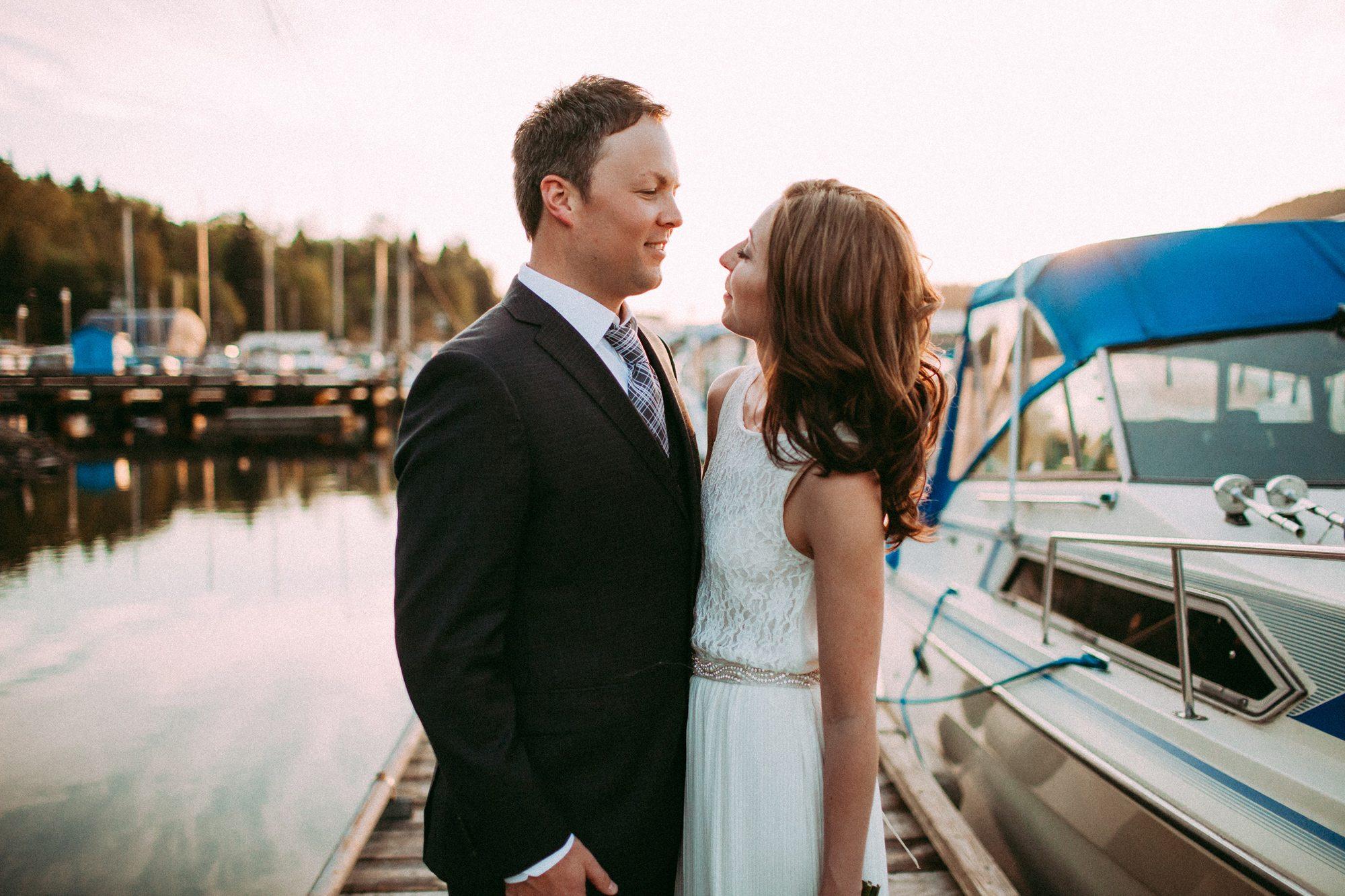 935-vancouver-elopement-photographer