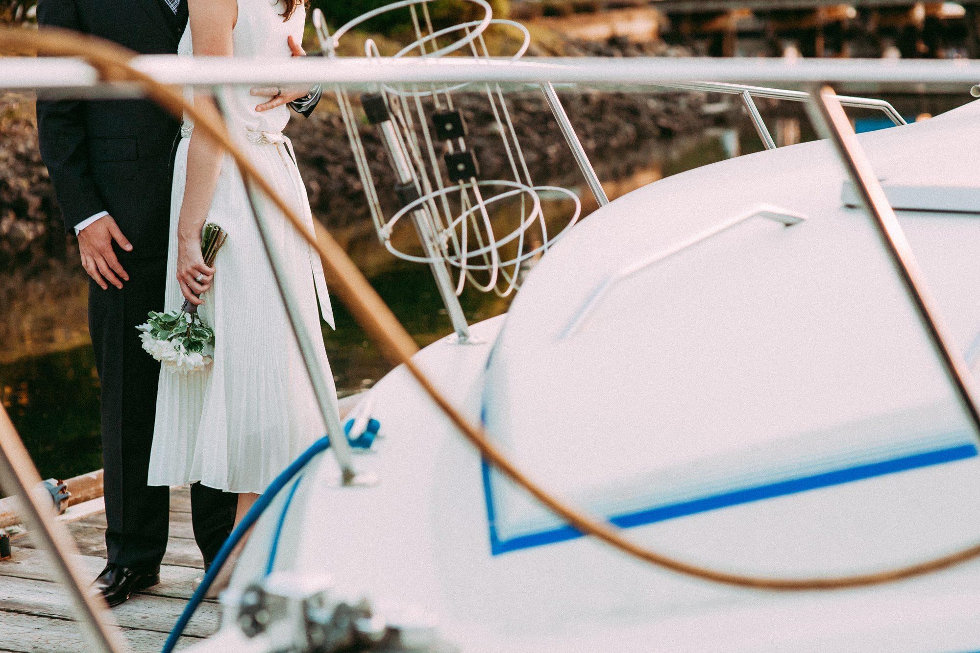 936-vancouver-elopement-photographer