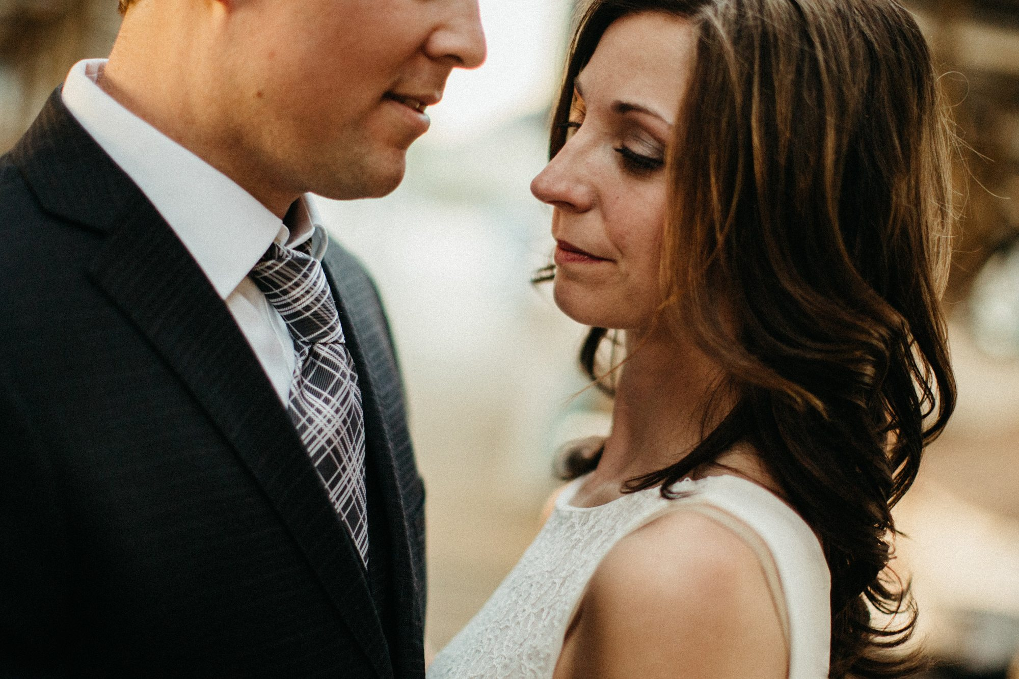 937-vancouver-elopement-photographer