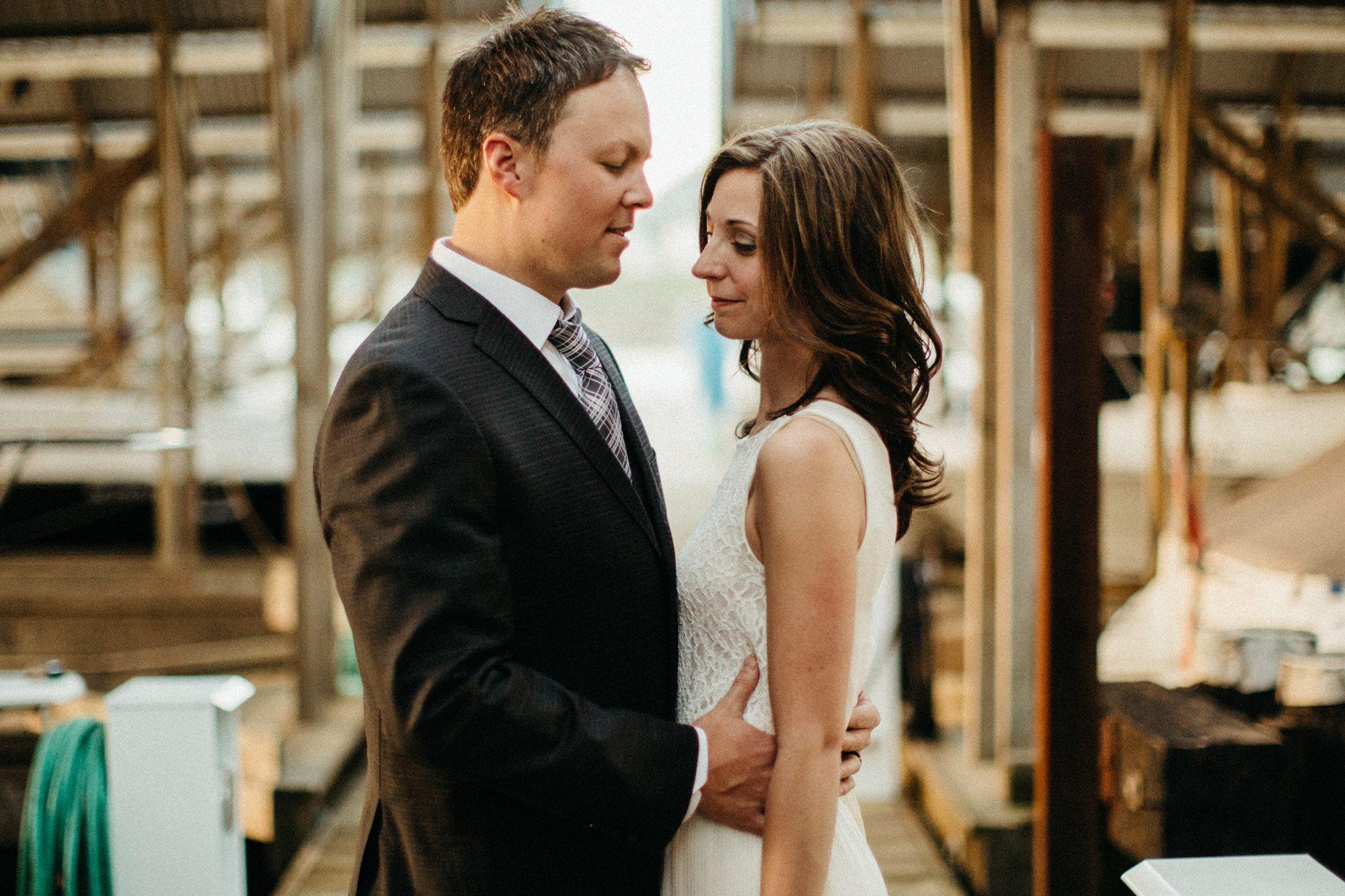 938-vancouver-elopement-photographer