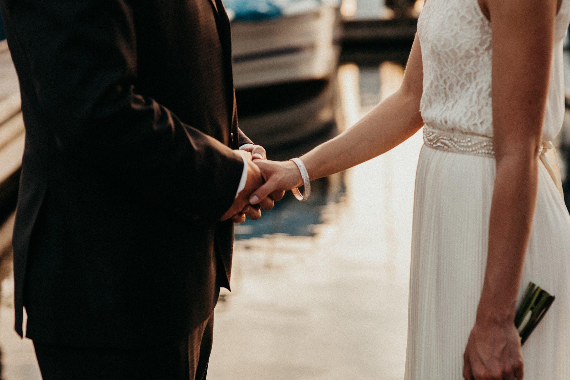 941-vancouver-elopement-photographer