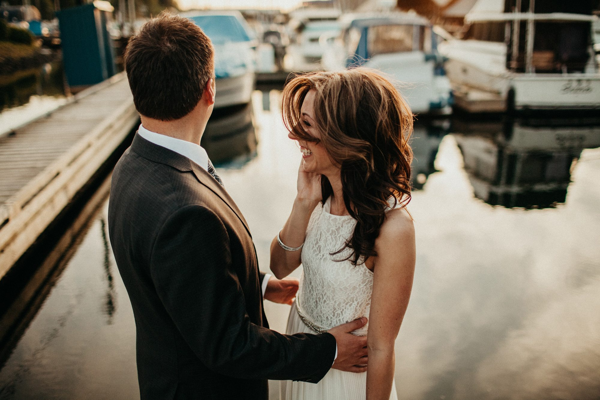 942-vancouver-elopement-photographer