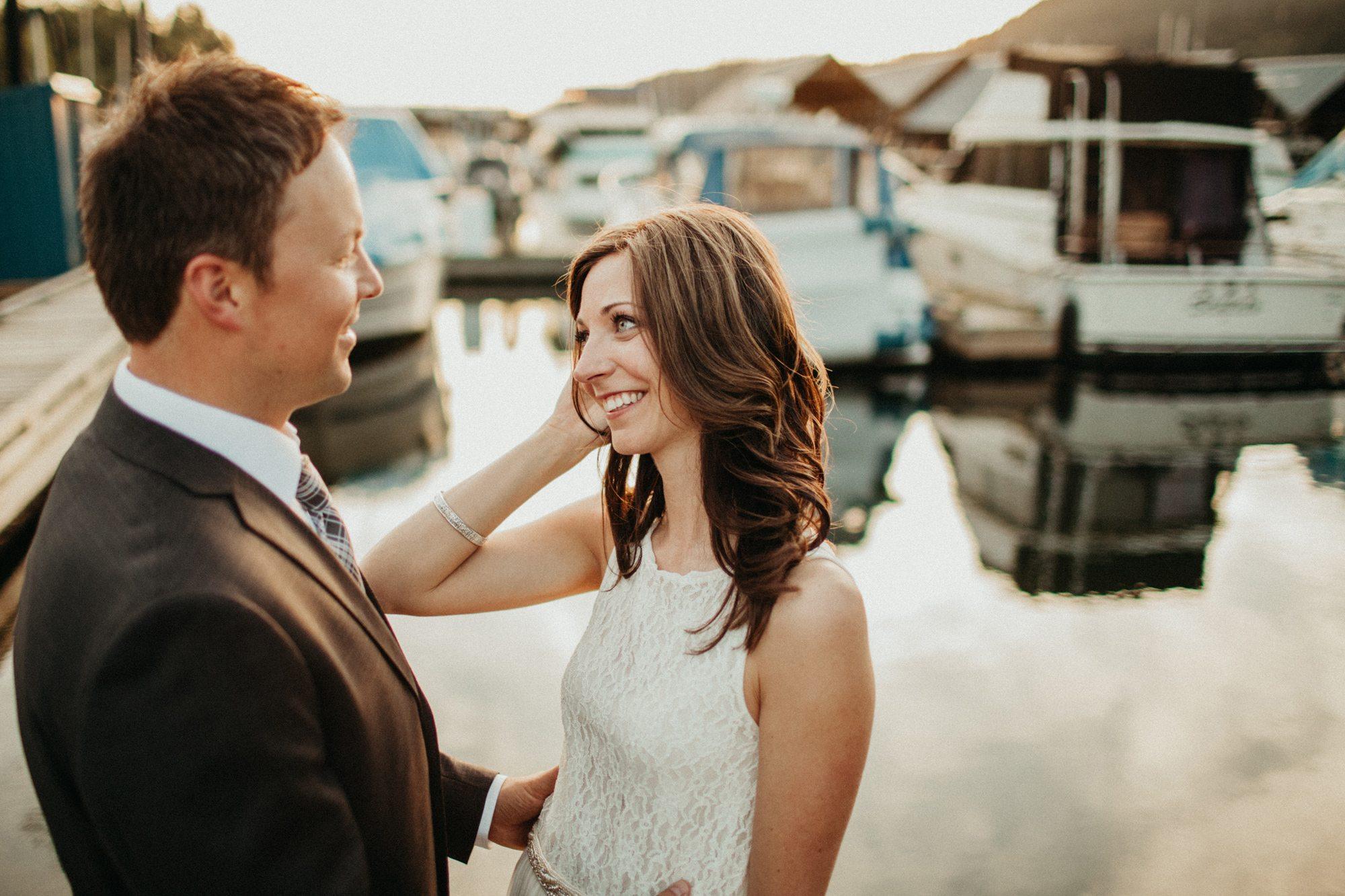 943-vancouver-elopement-photographer