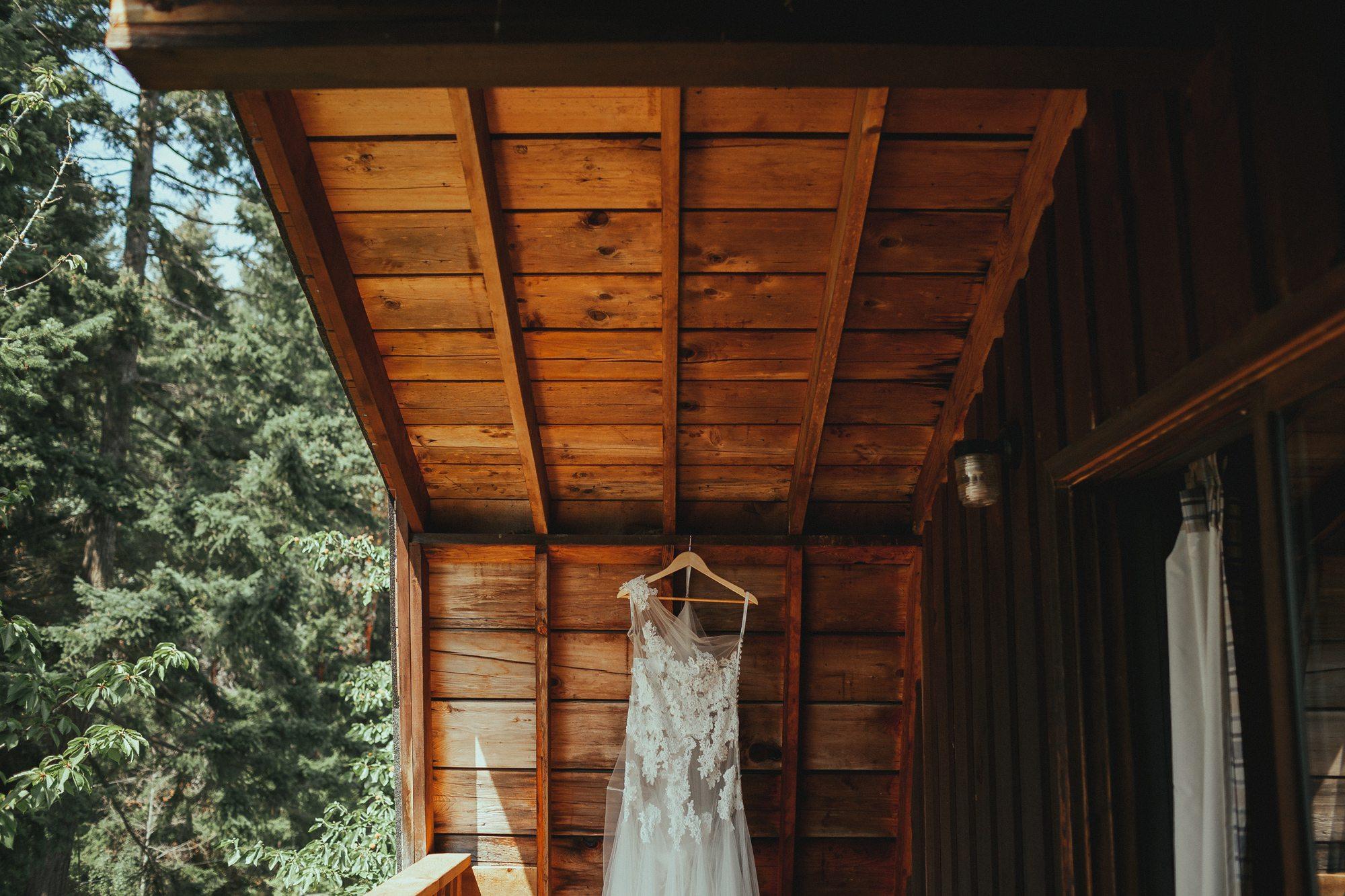 sarah-sal-galiano-wedding-photographer1
