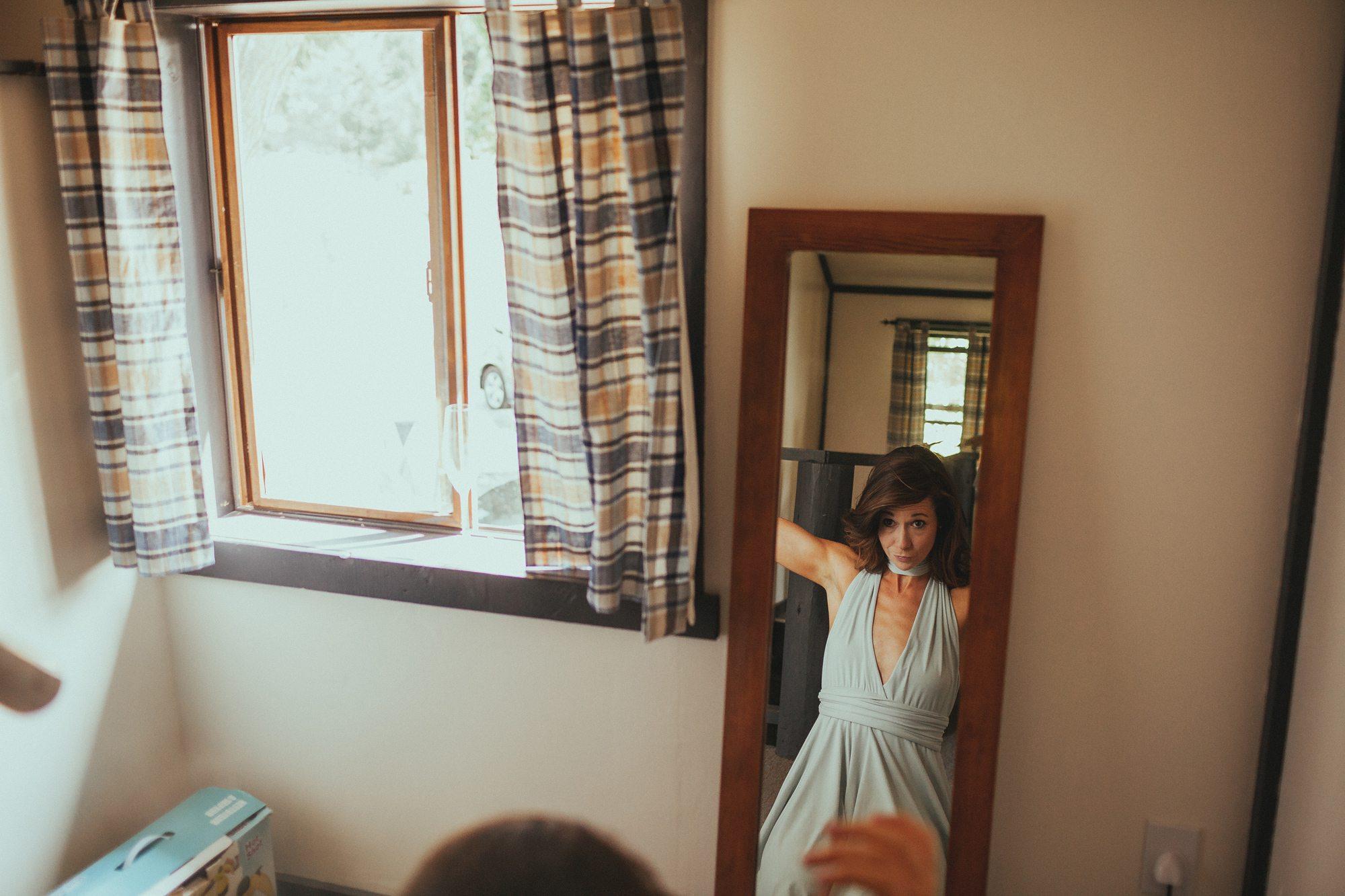 sarah-sal-galiano-wedding-photographer12