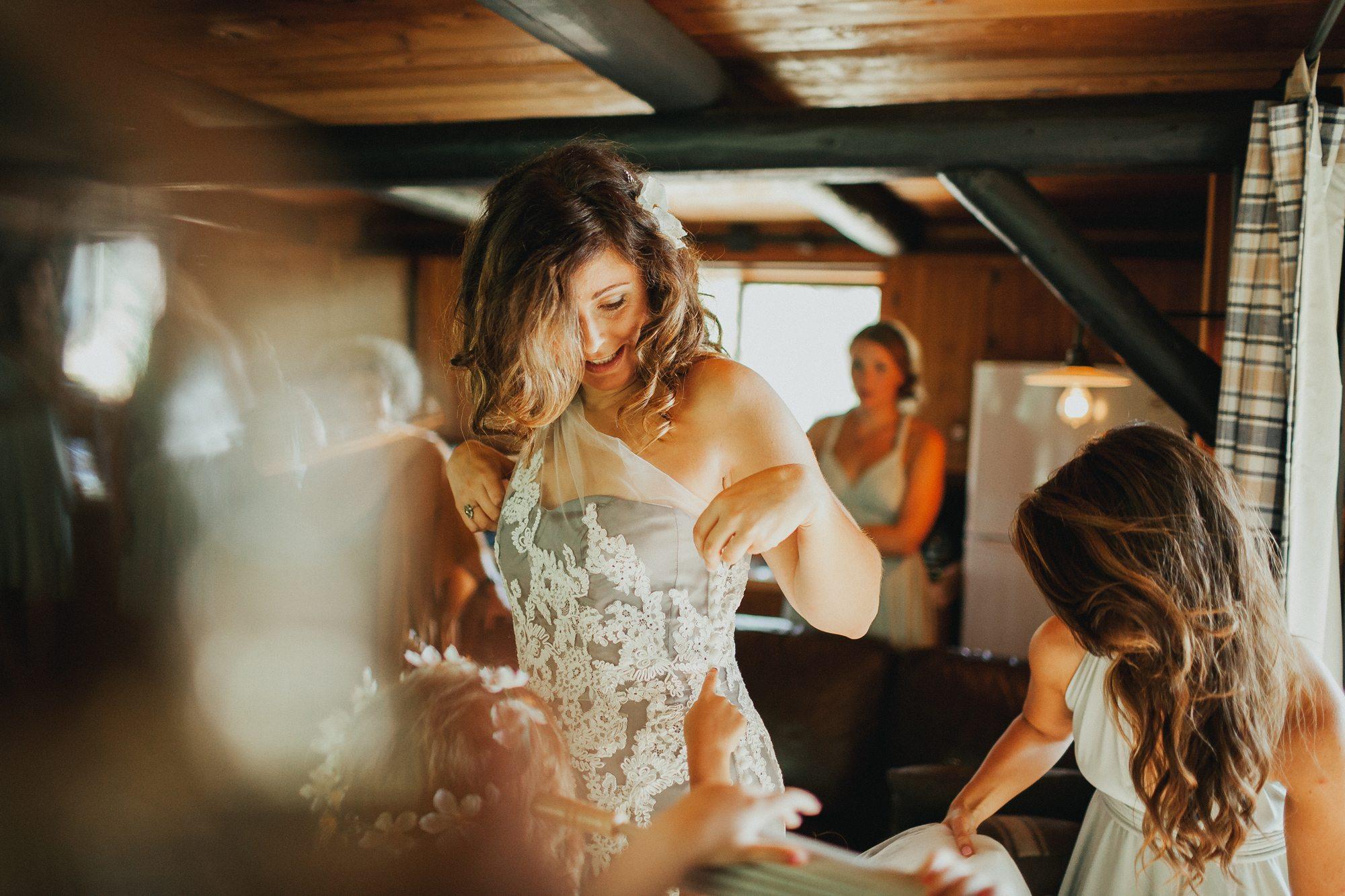 sarah-sal-galiano-wedding-photographer15