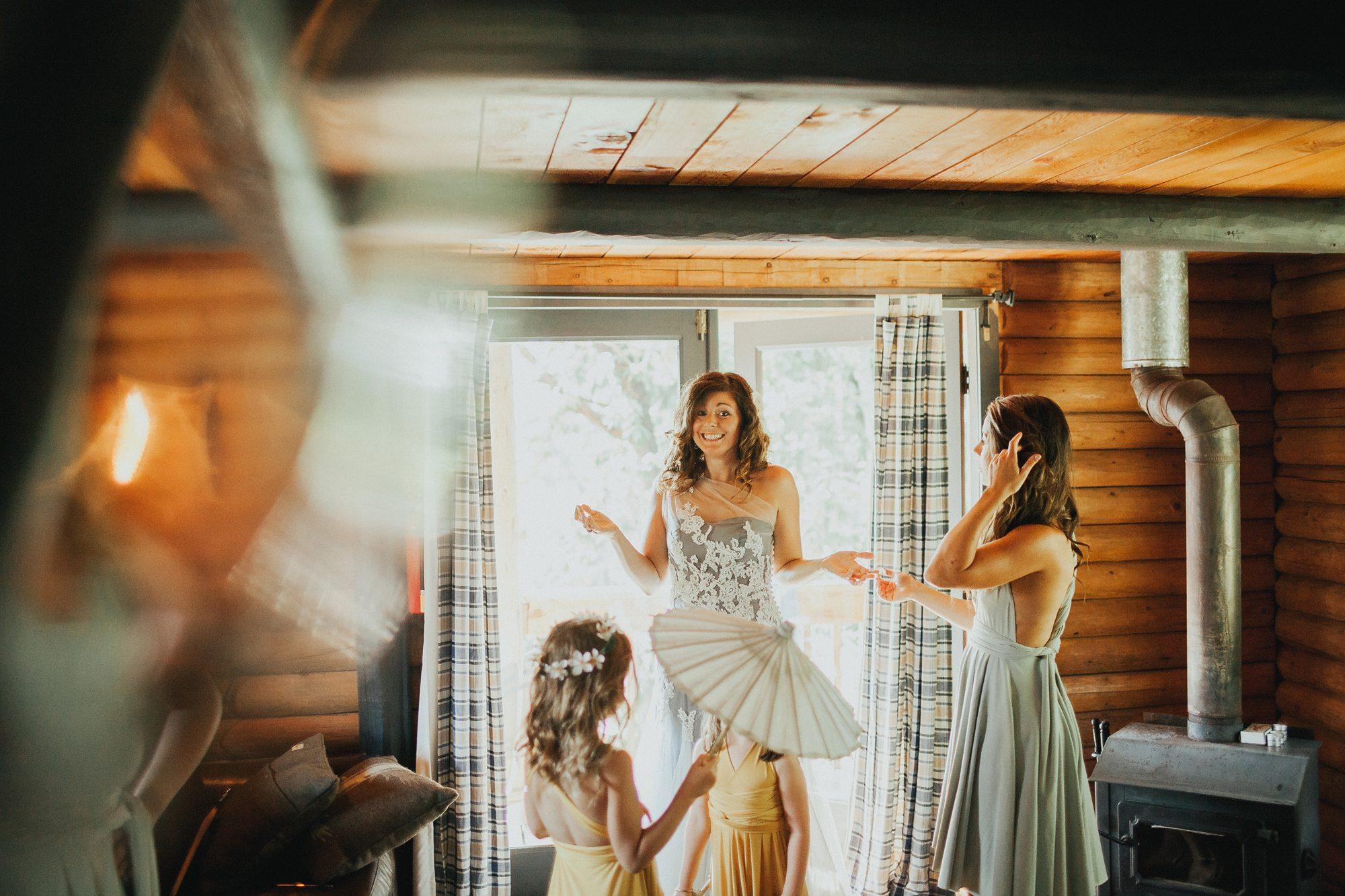sarah-sal-galiano-wedding-photographer17