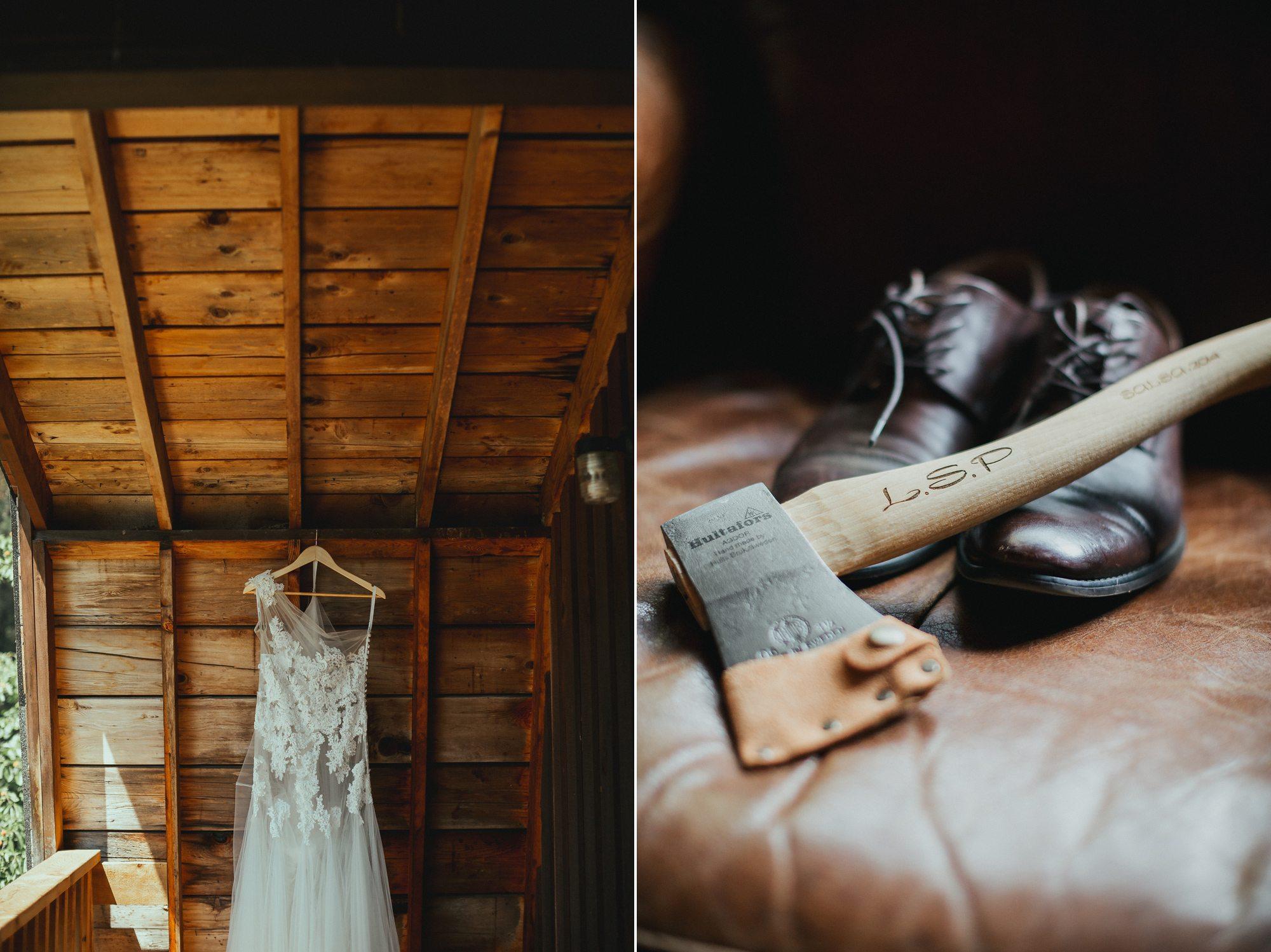 sarah-sal-galiano-wedding-photographer19