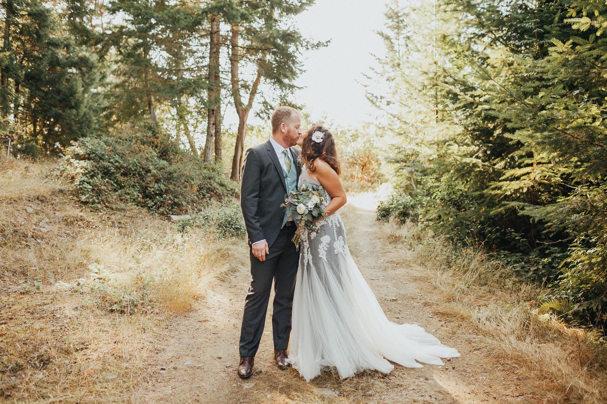 sarah-sal-galiano-wedding-photographer2