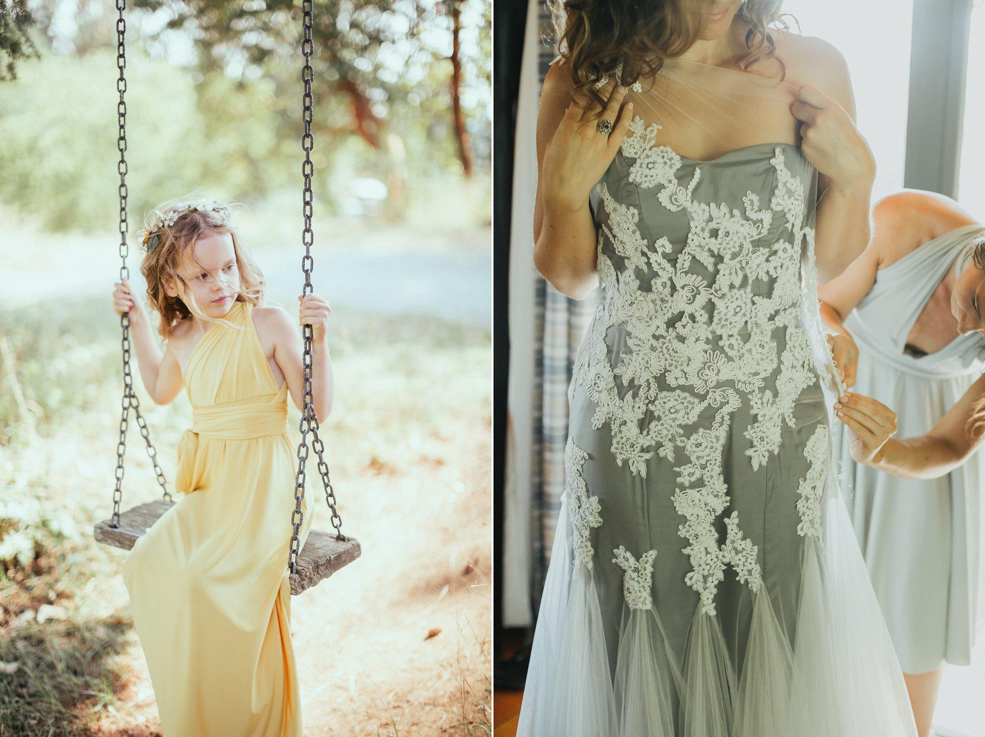 sarah-sal-galiano-wedding-photographer23