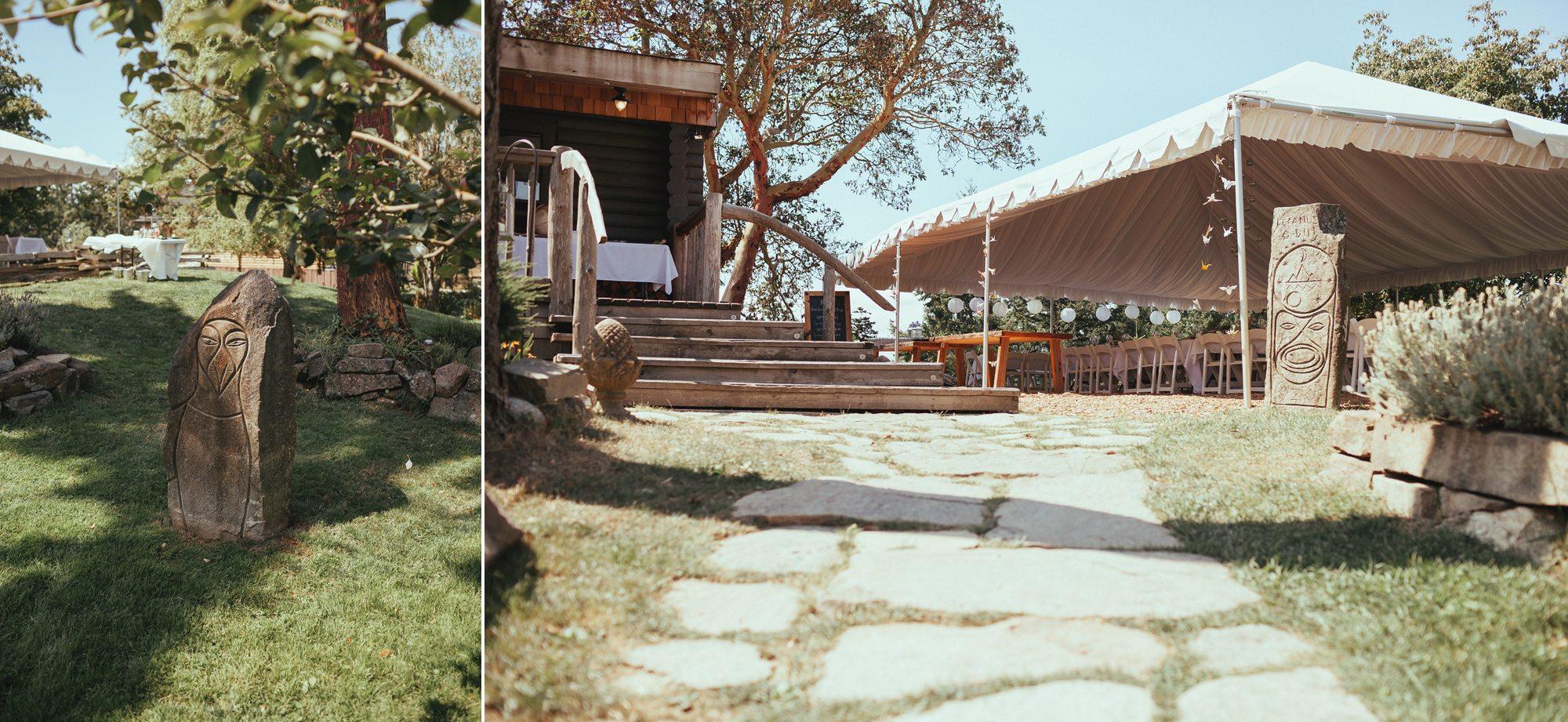 sarah-sal-galiano-wedding-photographer25