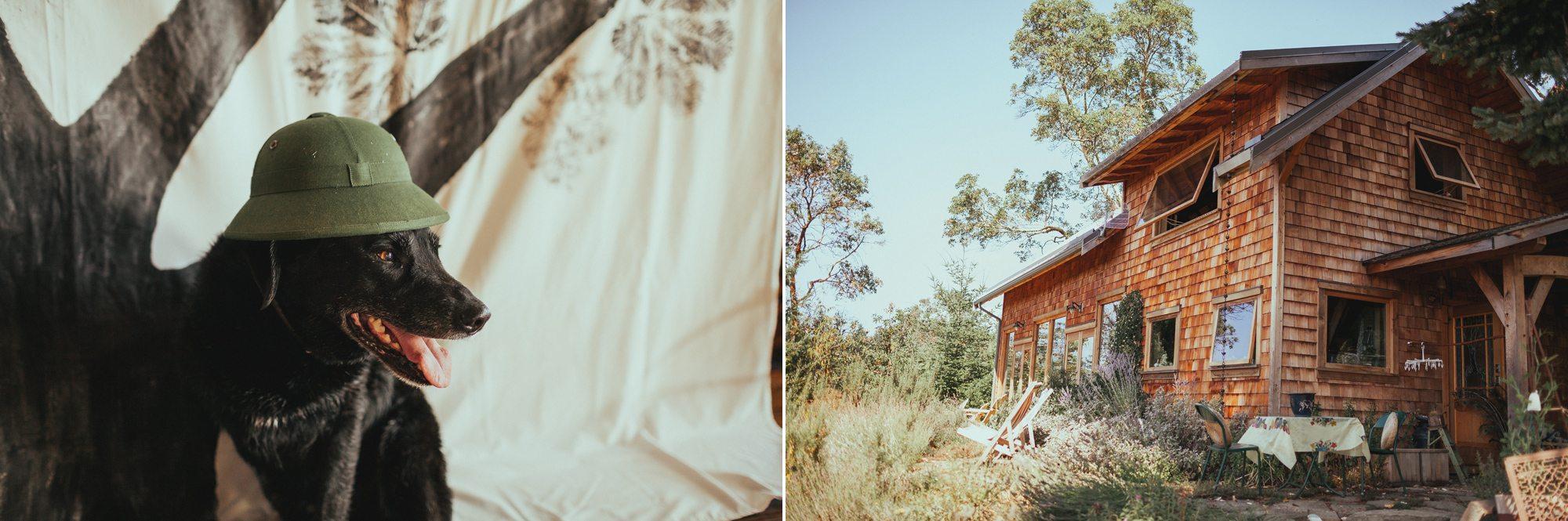 sarah-sal-galiano-wedding-photographer28