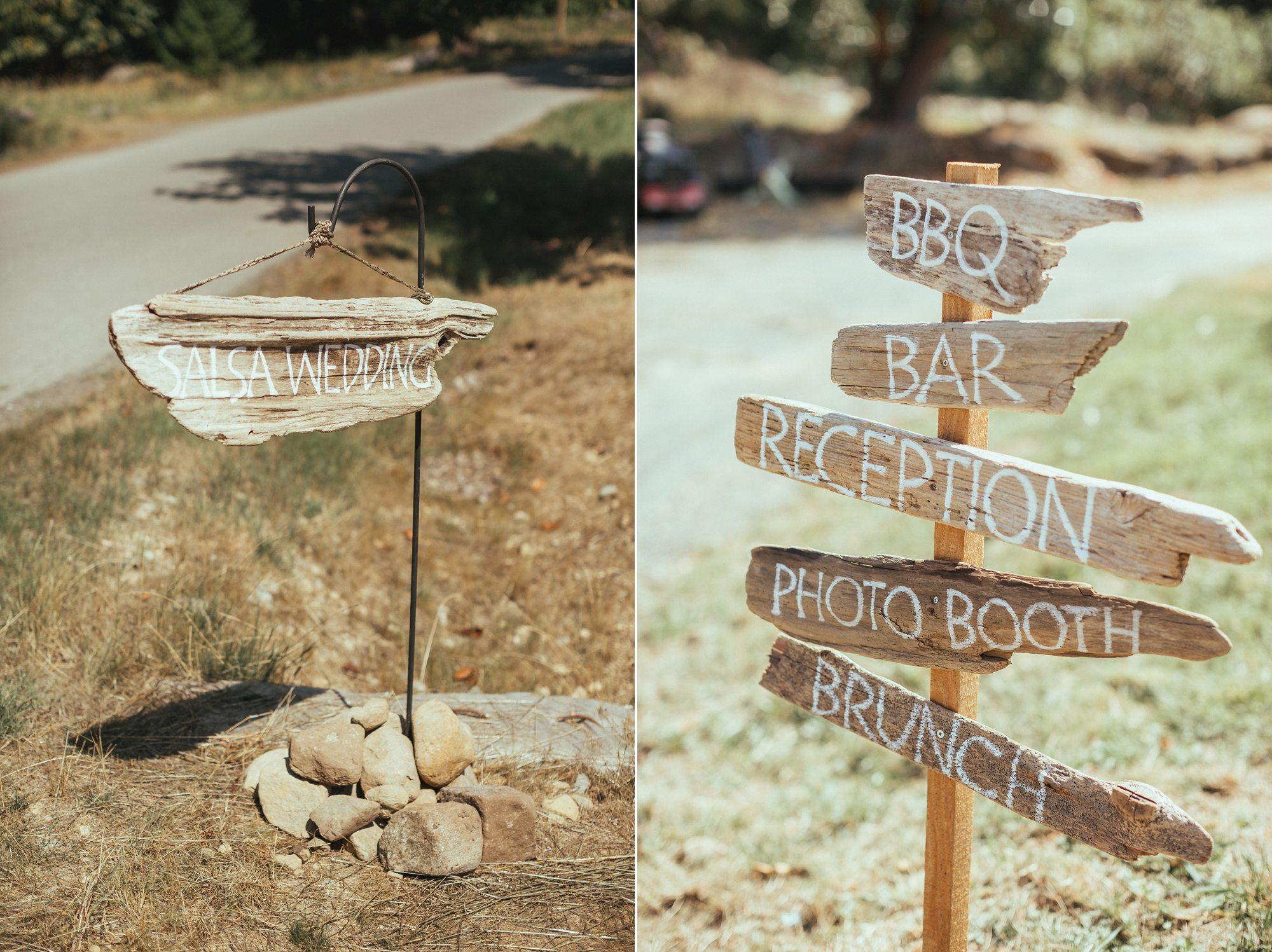 sarah-sal-galiano-wedding-photographer29
