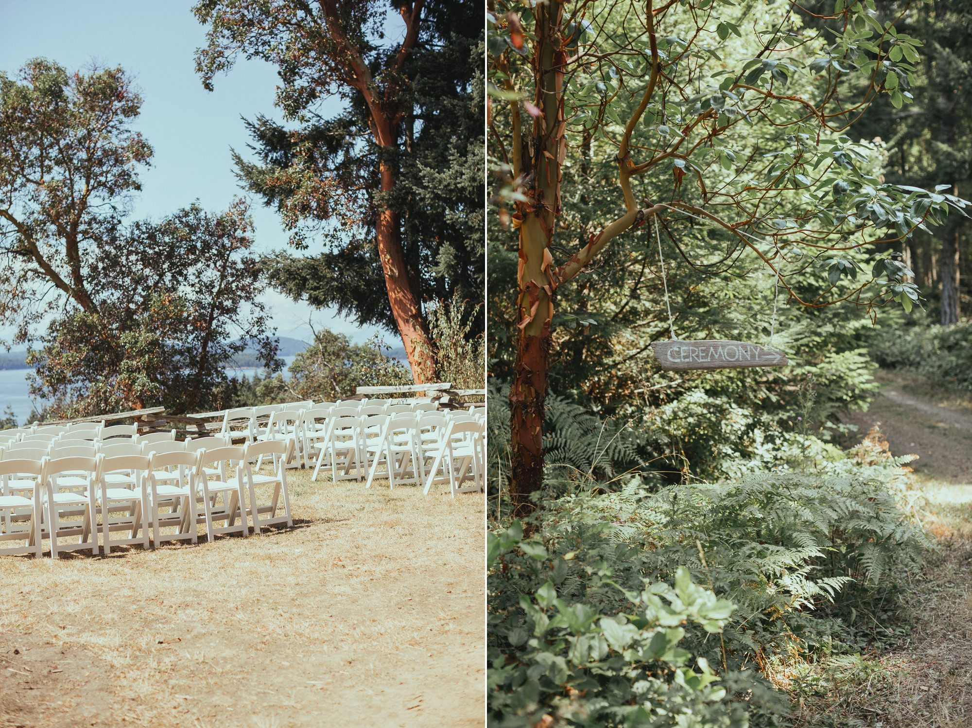 sarah-sal-galiano-wedding-photographer31