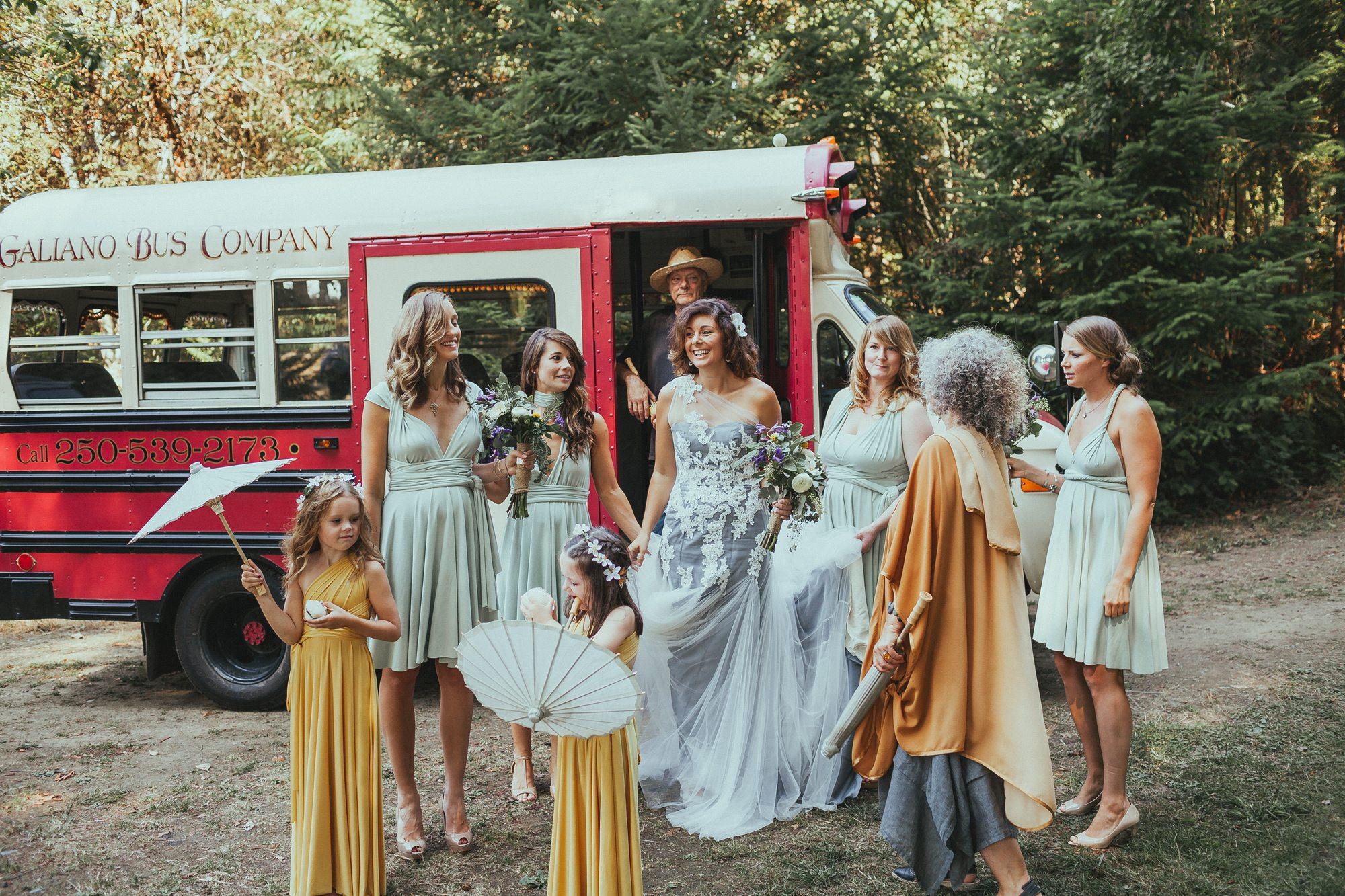 sarah-sal-galiano-wedding-photographer33