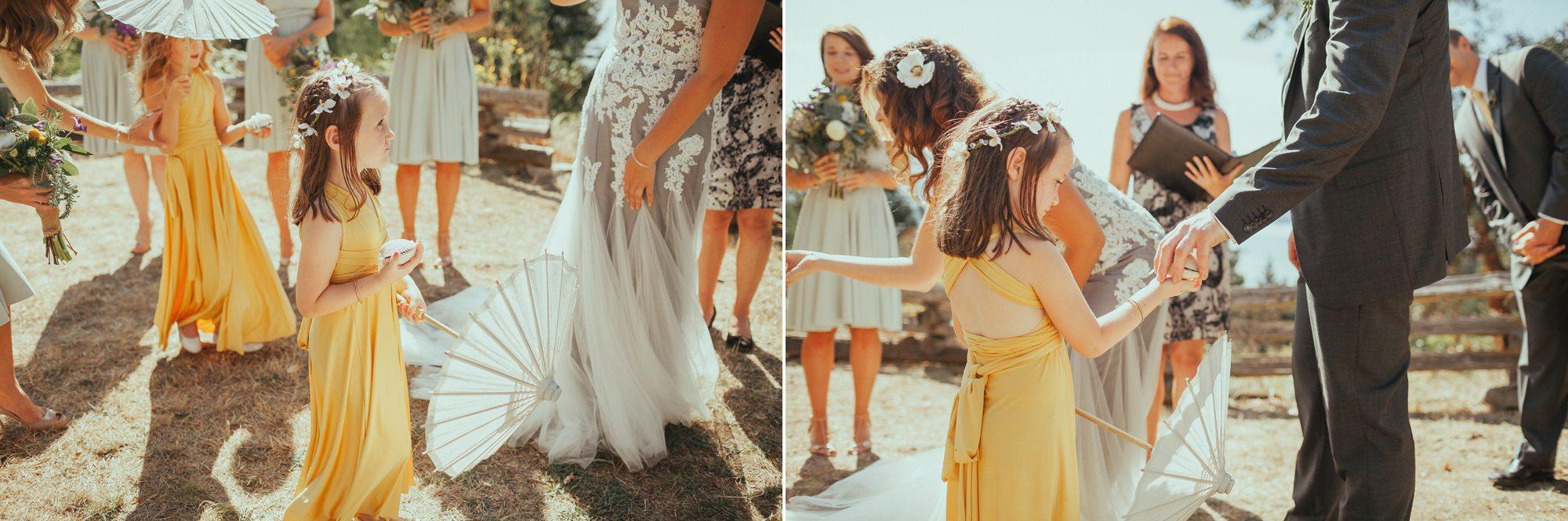 sarah-sal-galiano-wedding-photographer34