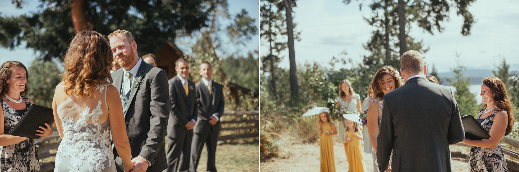 sarah-sal-galiano-wedding-photographer35