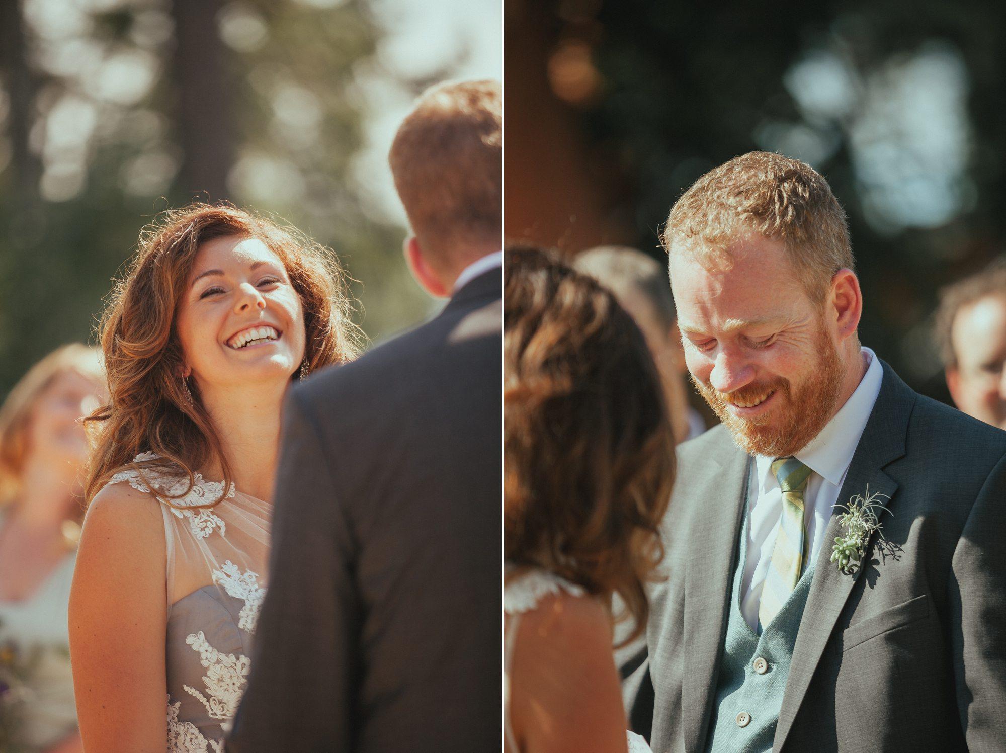 sarah-sal-galiano-wedding-photographer36